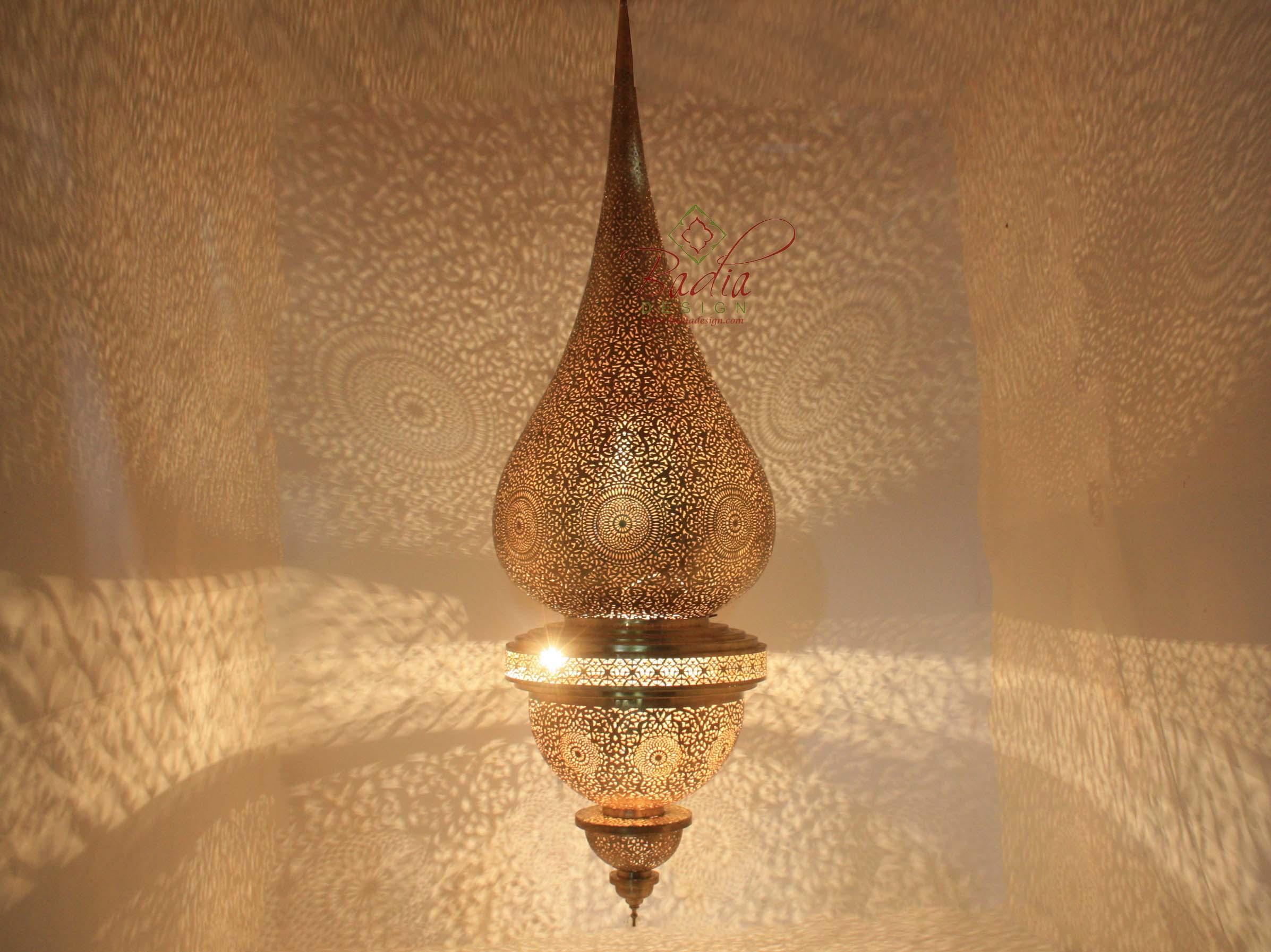 mediteranean-style-brass-chandelier-ch230-1.jpg