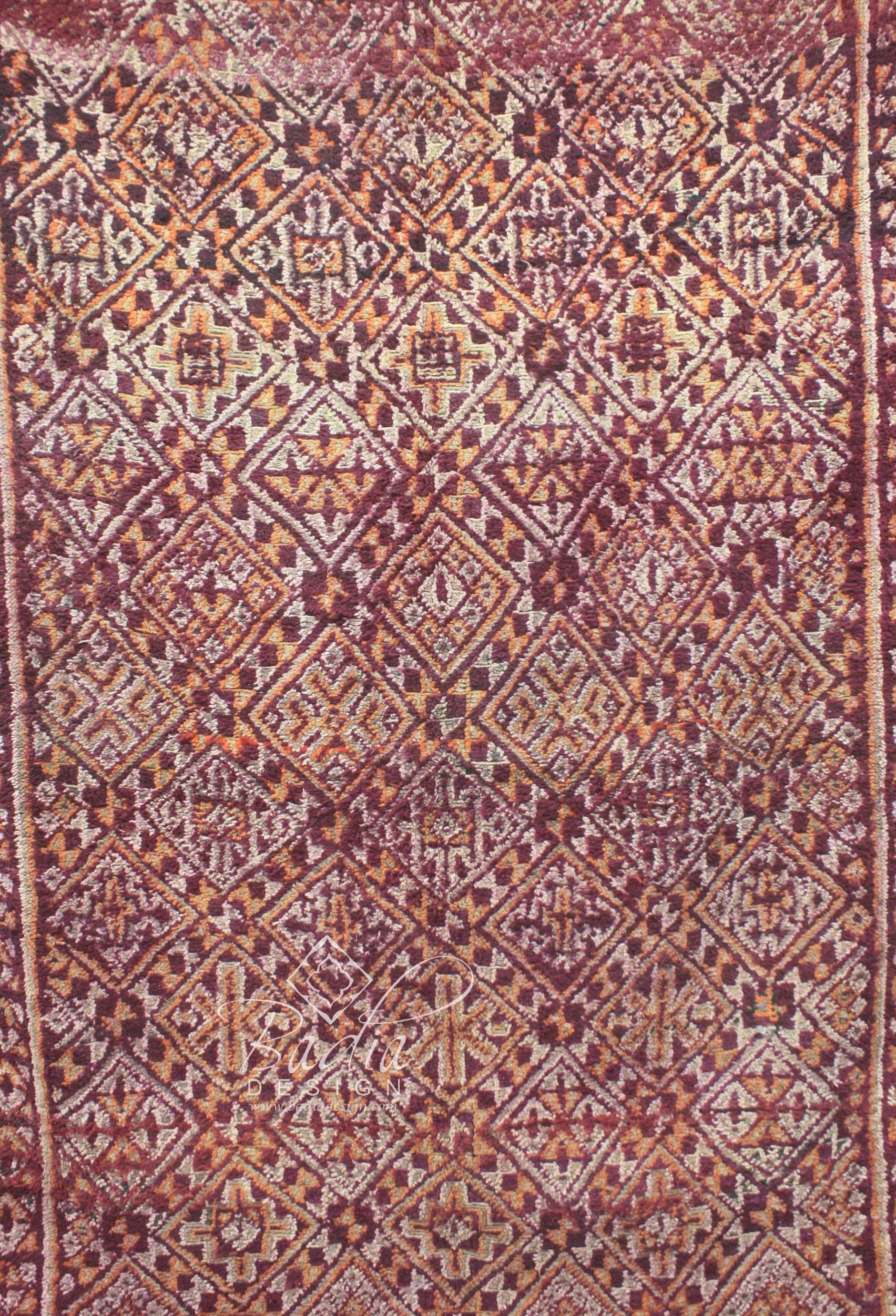 mediterranean-style-berber-rugs-r704-2.jpg