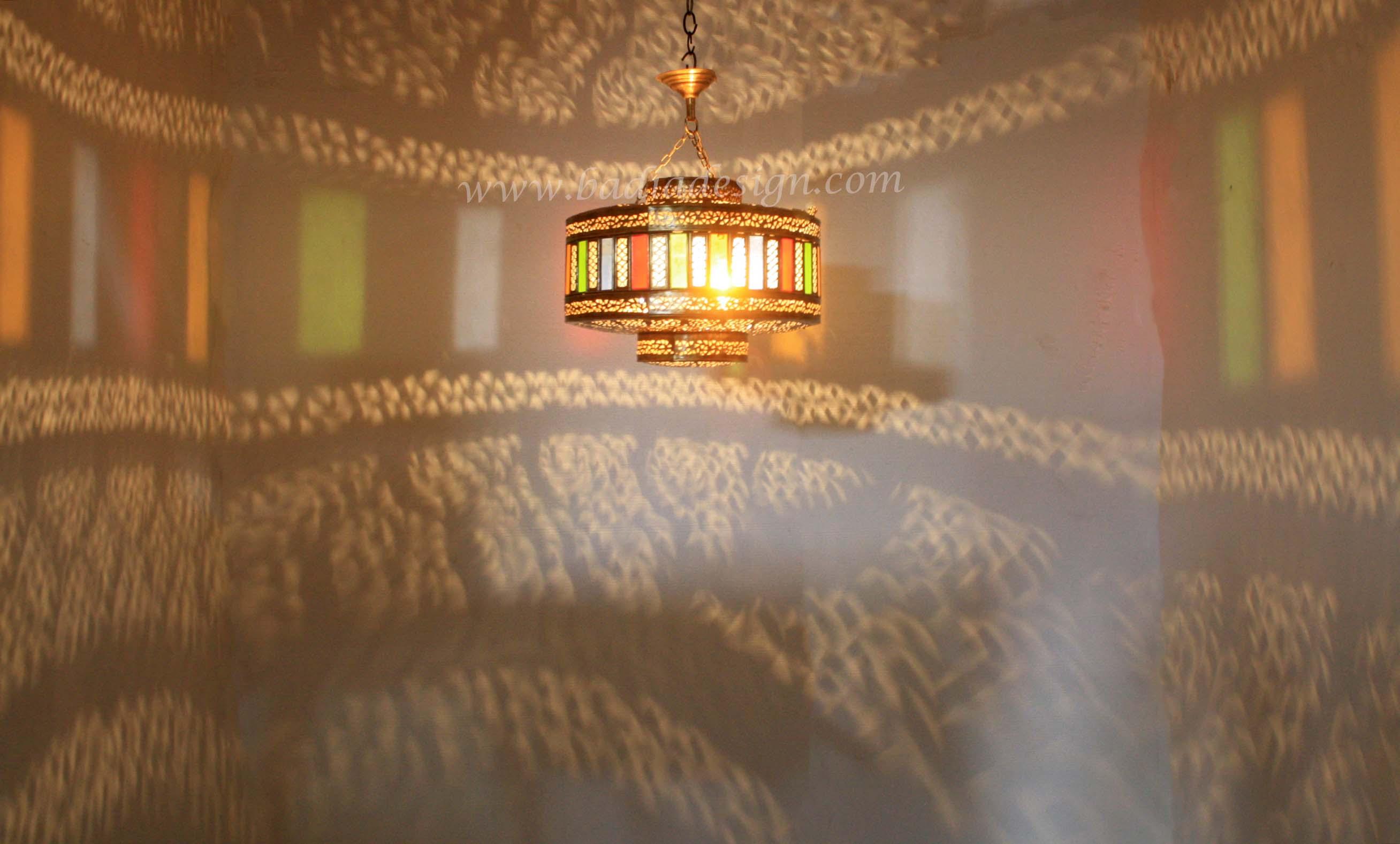 mediterranean-style-brass-chandelier-ch223-1.jpg