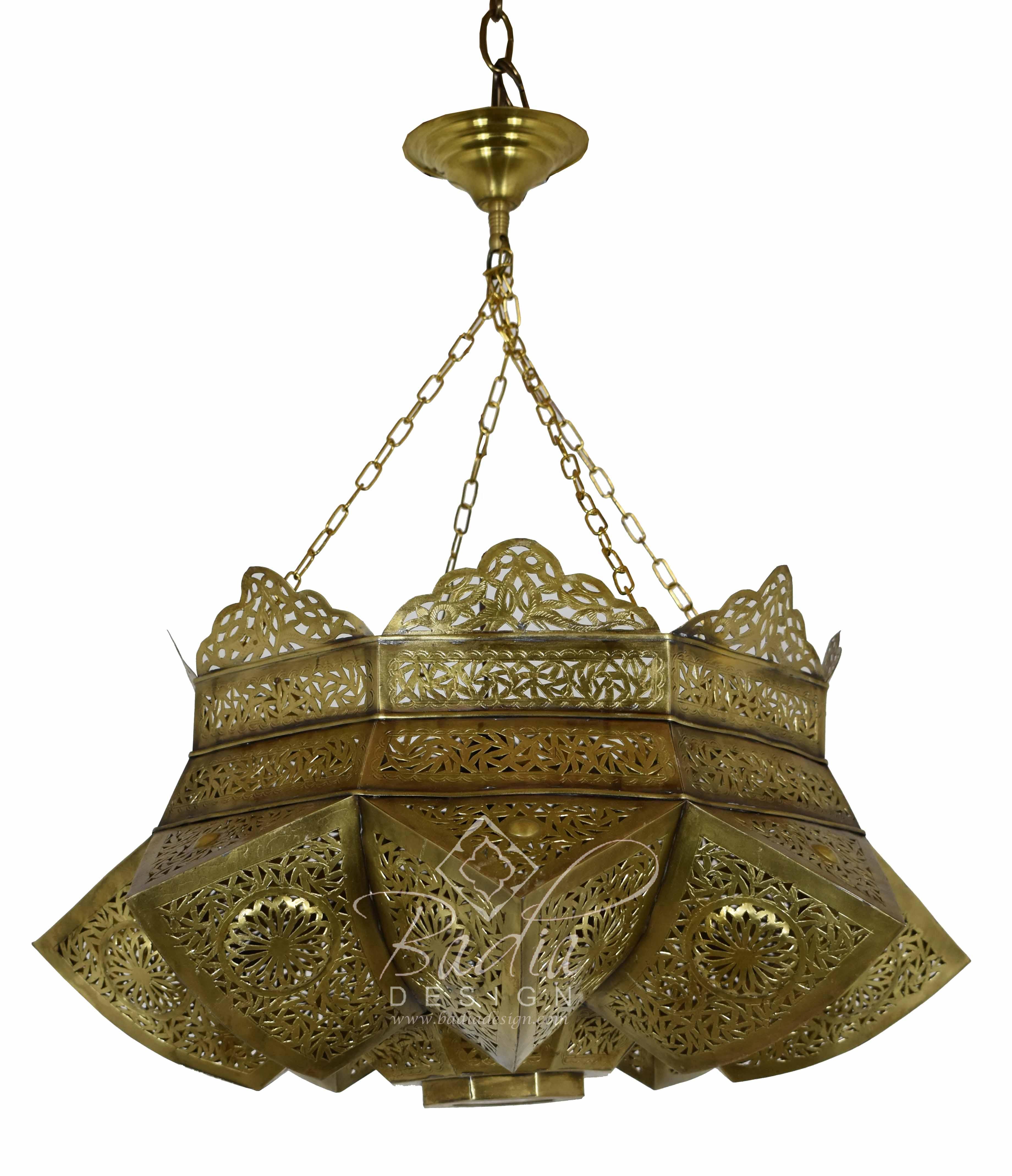 mediterranean-style-brass-chandelier-ch284-1.jpg