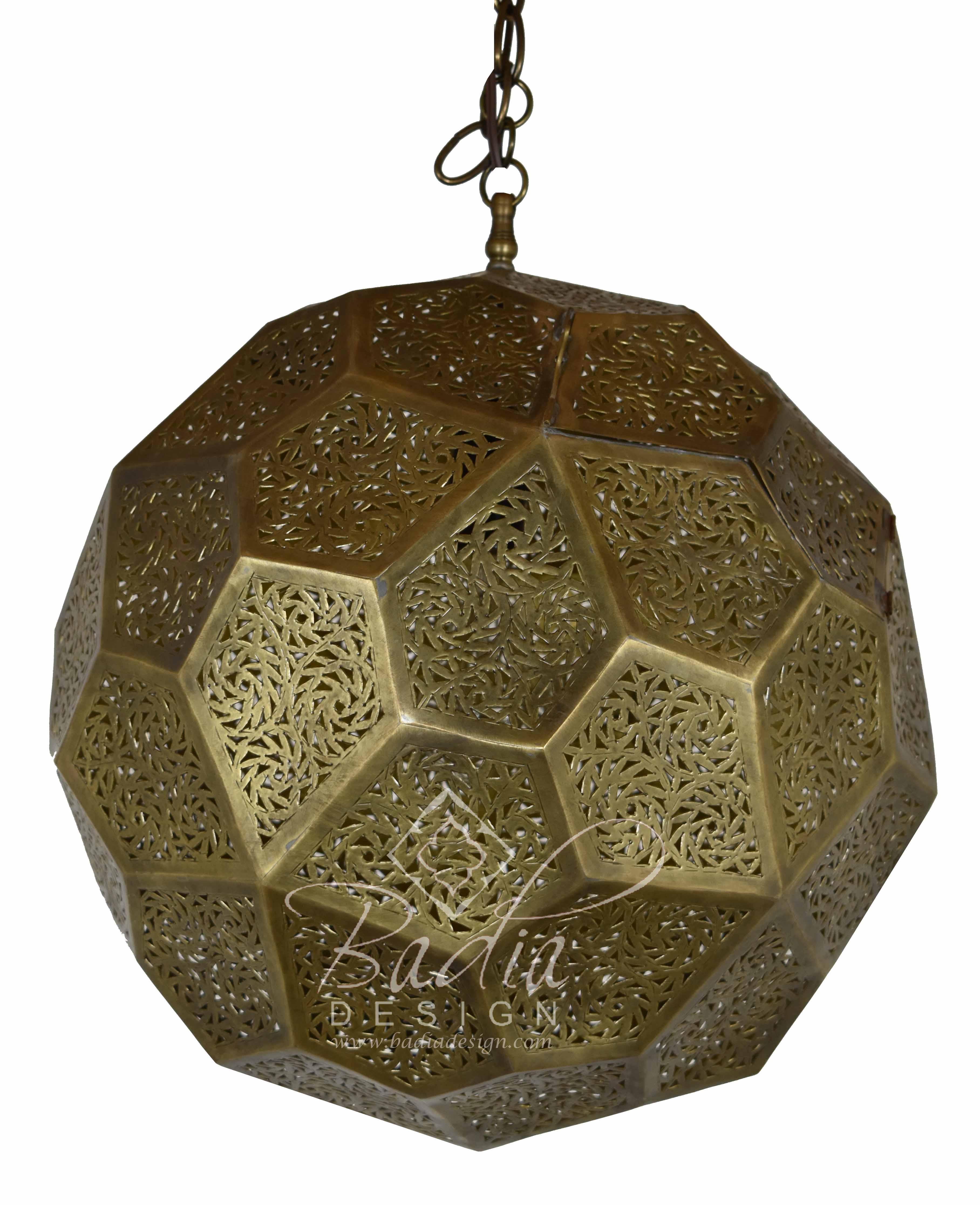 mediterranean-style-brass-chandelier-ch295-1.jpg