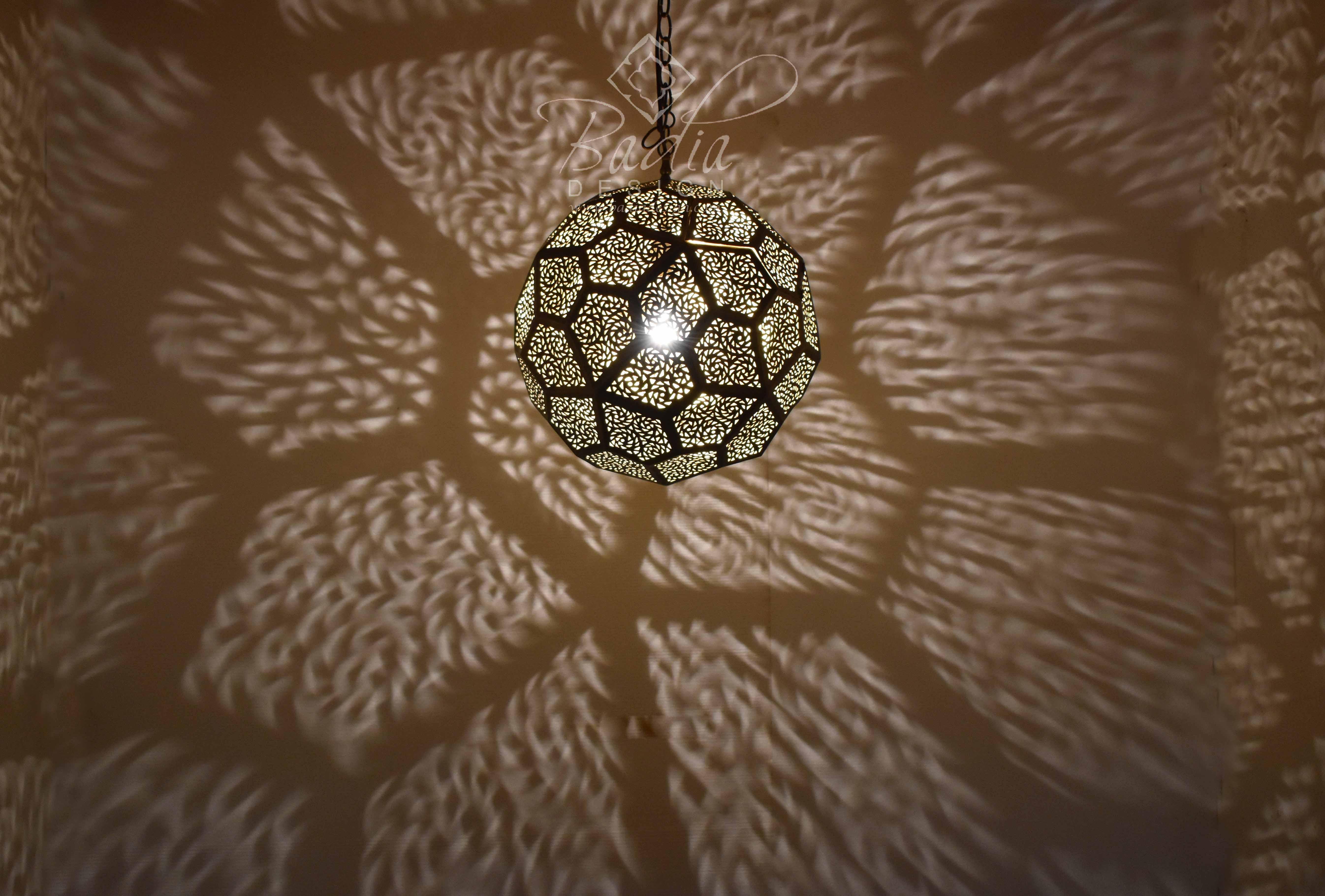 mediterranean-style-brass-chandelier-ch295-2.jpg