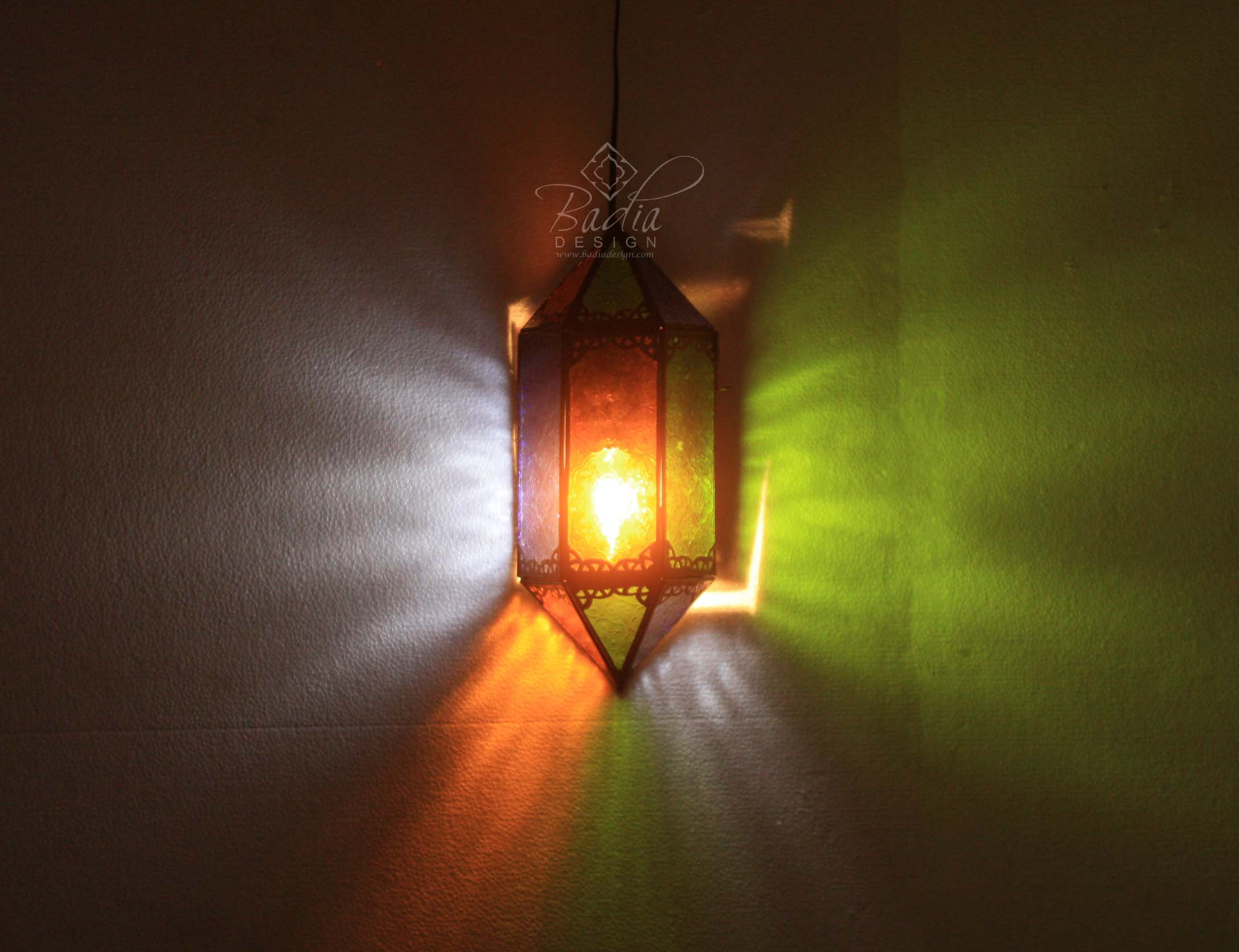 mediterranean-style-multi-color-glass-wall-sconce-wl216-2c.jpg