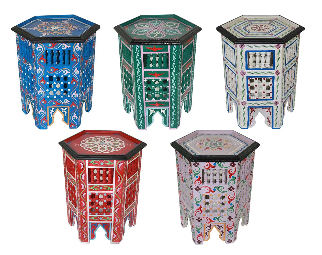mediterranean-style-multi-color-hand-painted-side-table-hp327.jpg