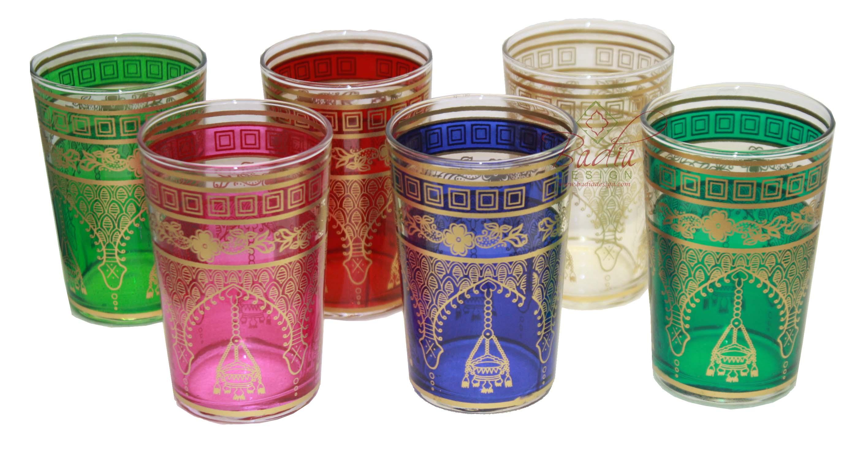 mediterranean-style-tea-glasses-tg20ac-108.jpg