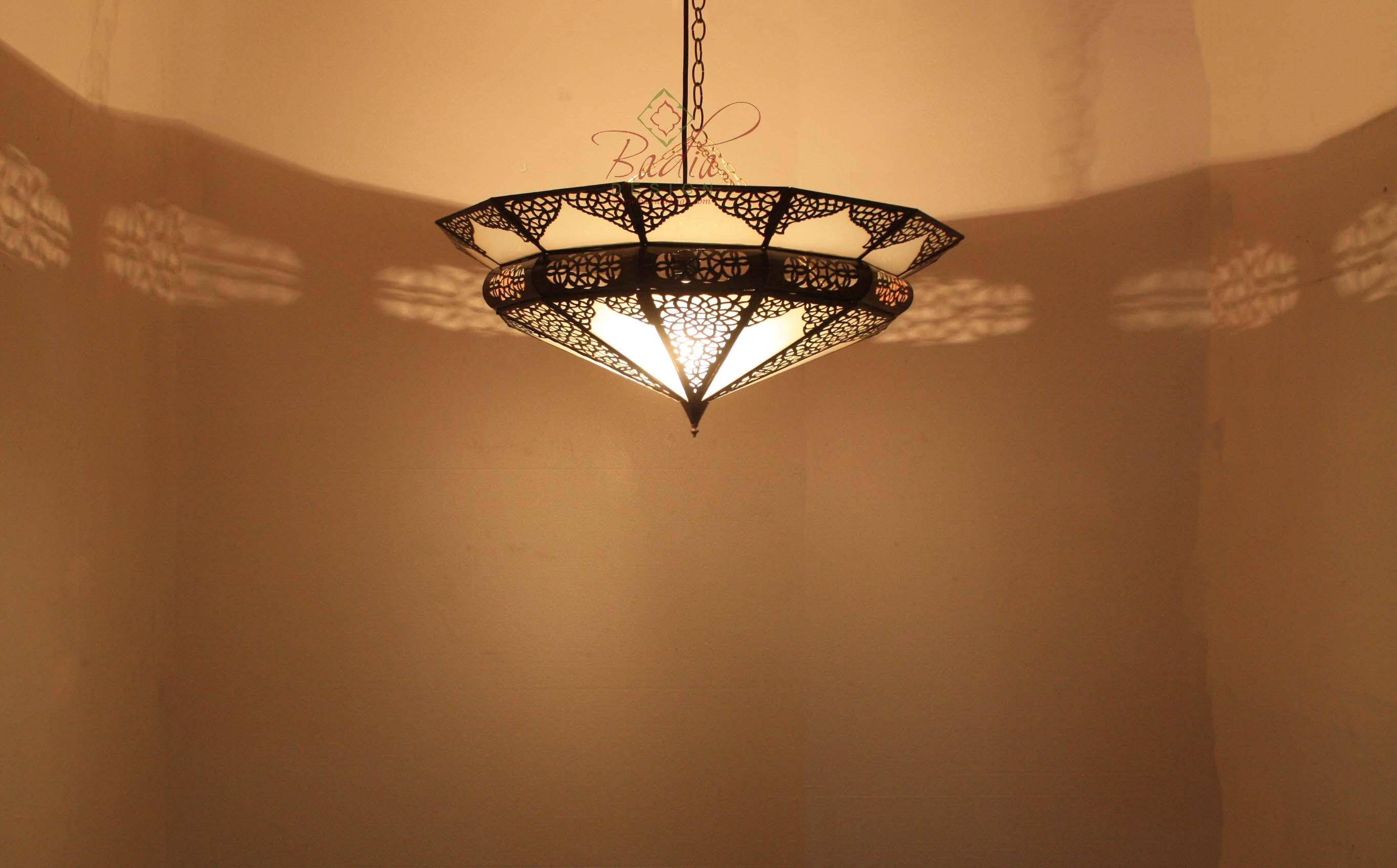 mediterrenean-style-hanging-lantern-lig339-2.jpg