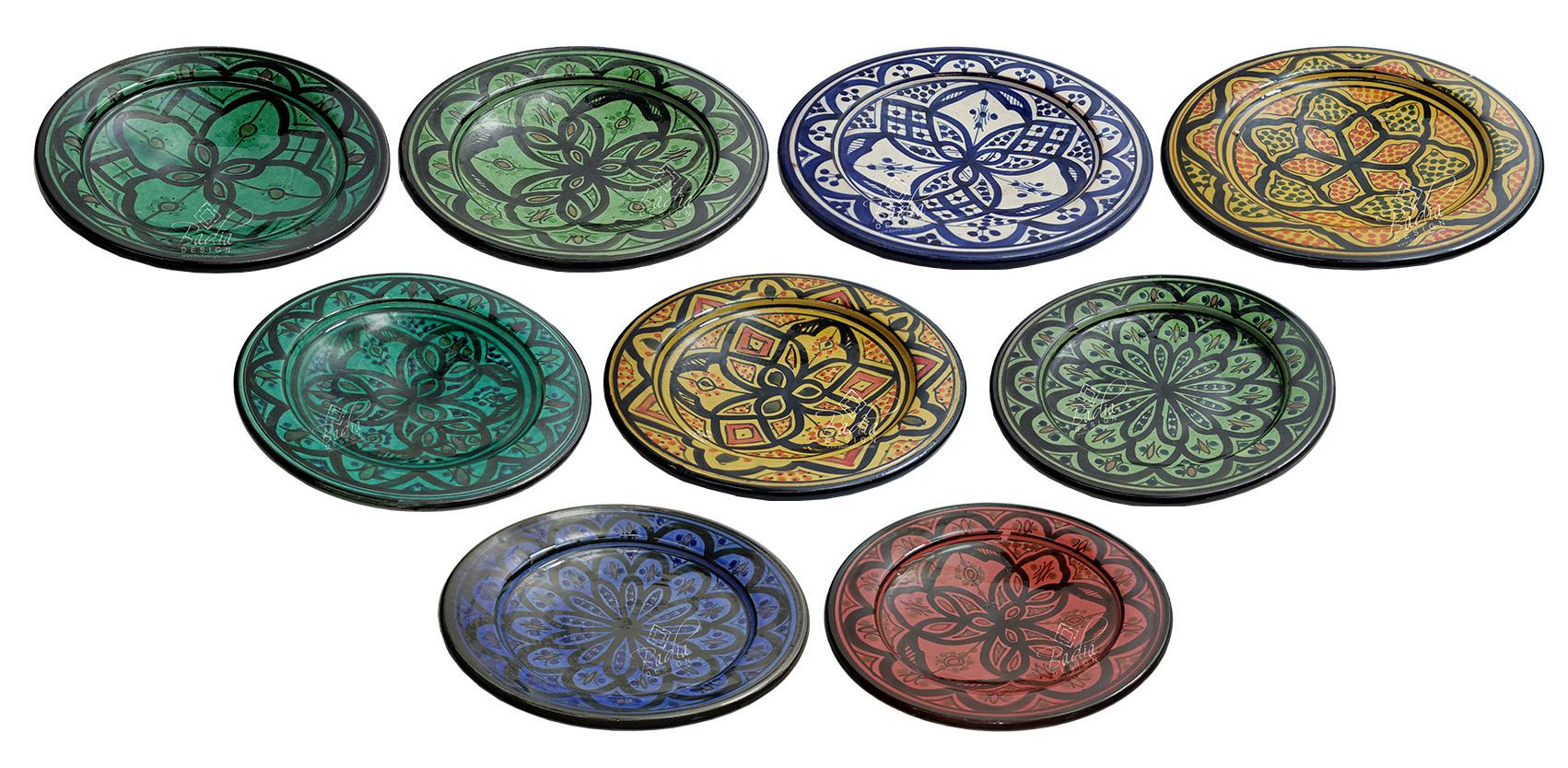 medium-moroccan-hand-painted-ceramic-plates-cer-p040.jpg