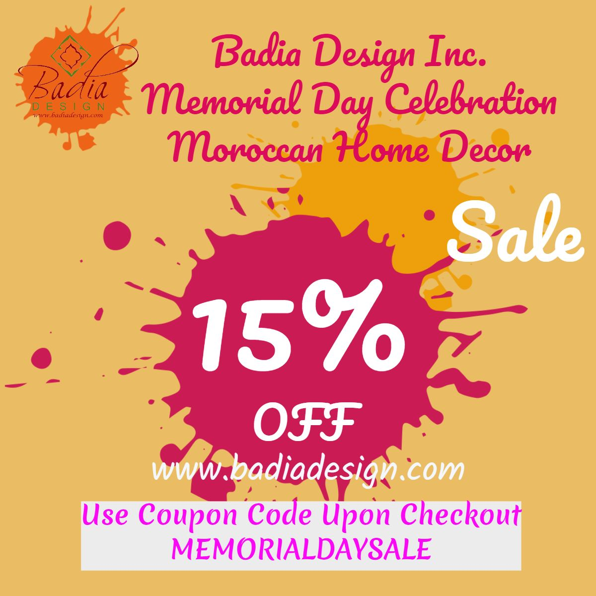 memorial-day-sale-2019.jpeg
