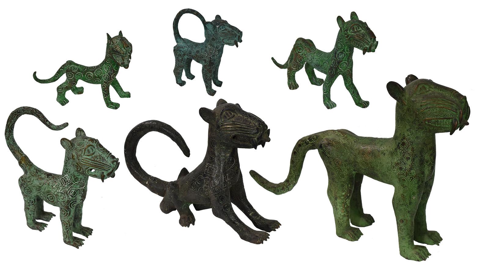 metal-african-saber-tooth-tiger-hd235.jpg