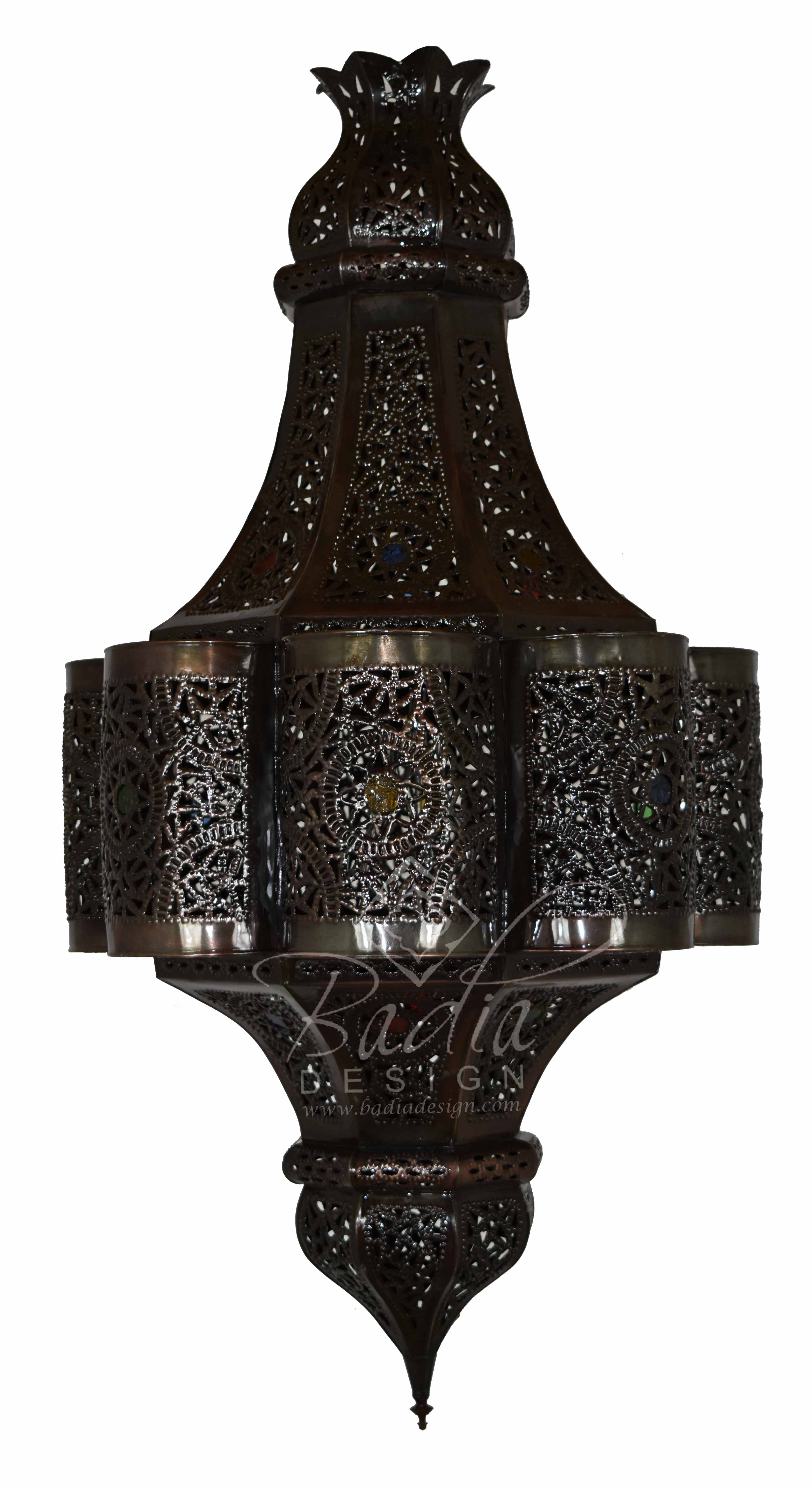 metal-lantern-with-multi-color-glass-eyelets-lig408-1.jpg