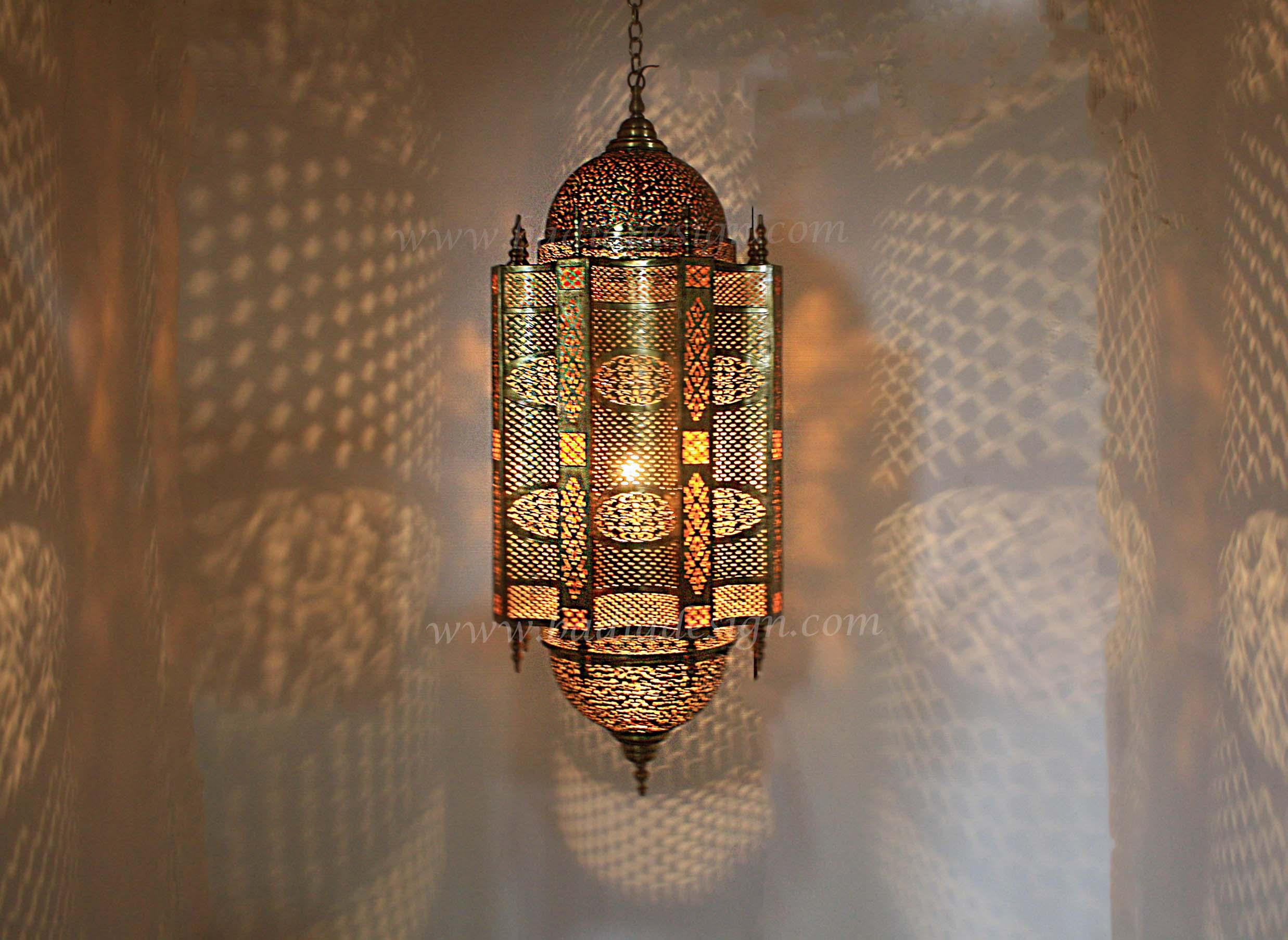 modern-brass-chandelier-ch221-1.jpg