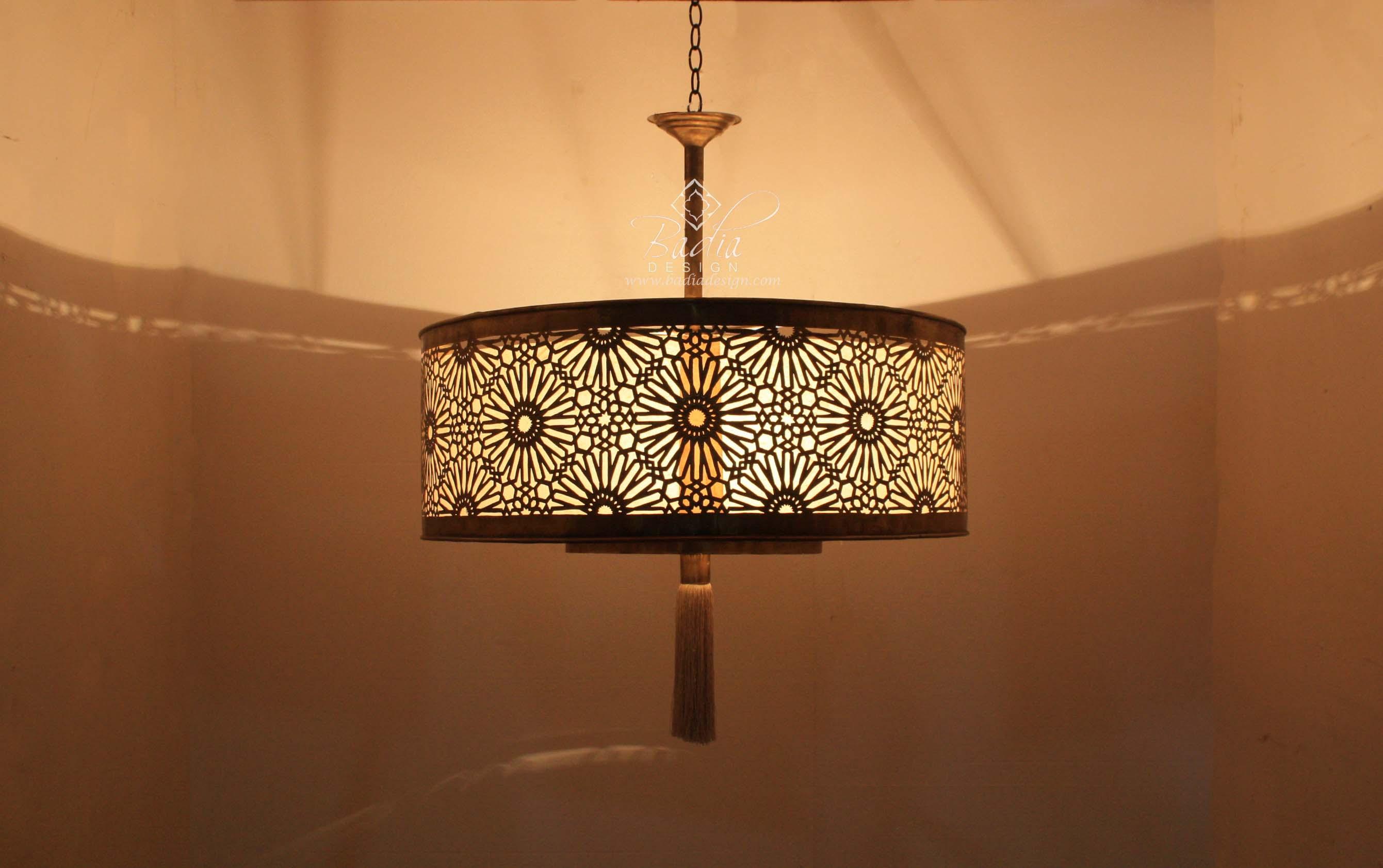 modern-style-moroccan-brass-chandelier-ch265-2.jpg