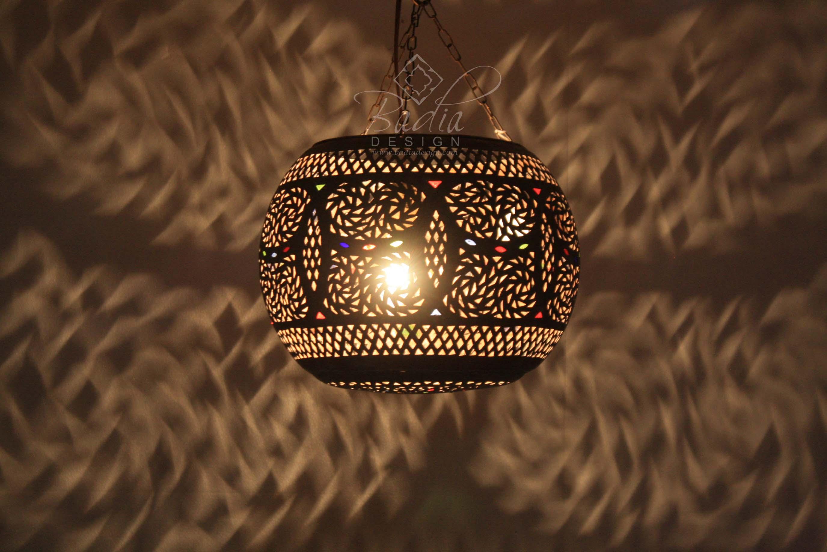 moroccan-antique-brass-hanging-lantern-lig370-3.jpg