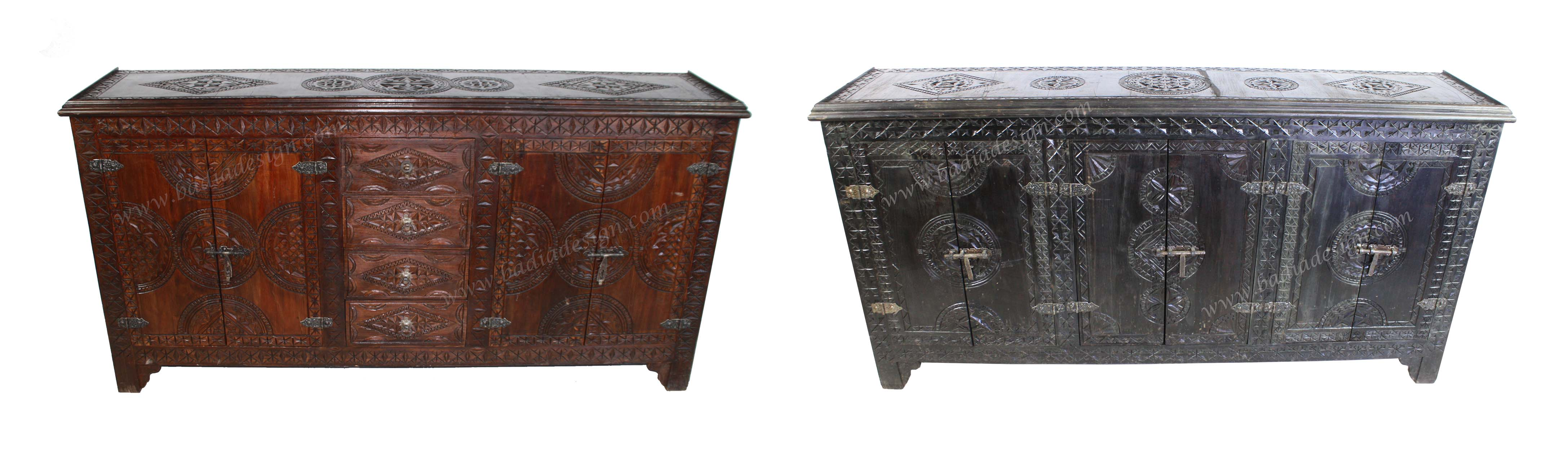 moroccan-antique-hand-carved-wooden-cabinet-cw-ca051.jpg