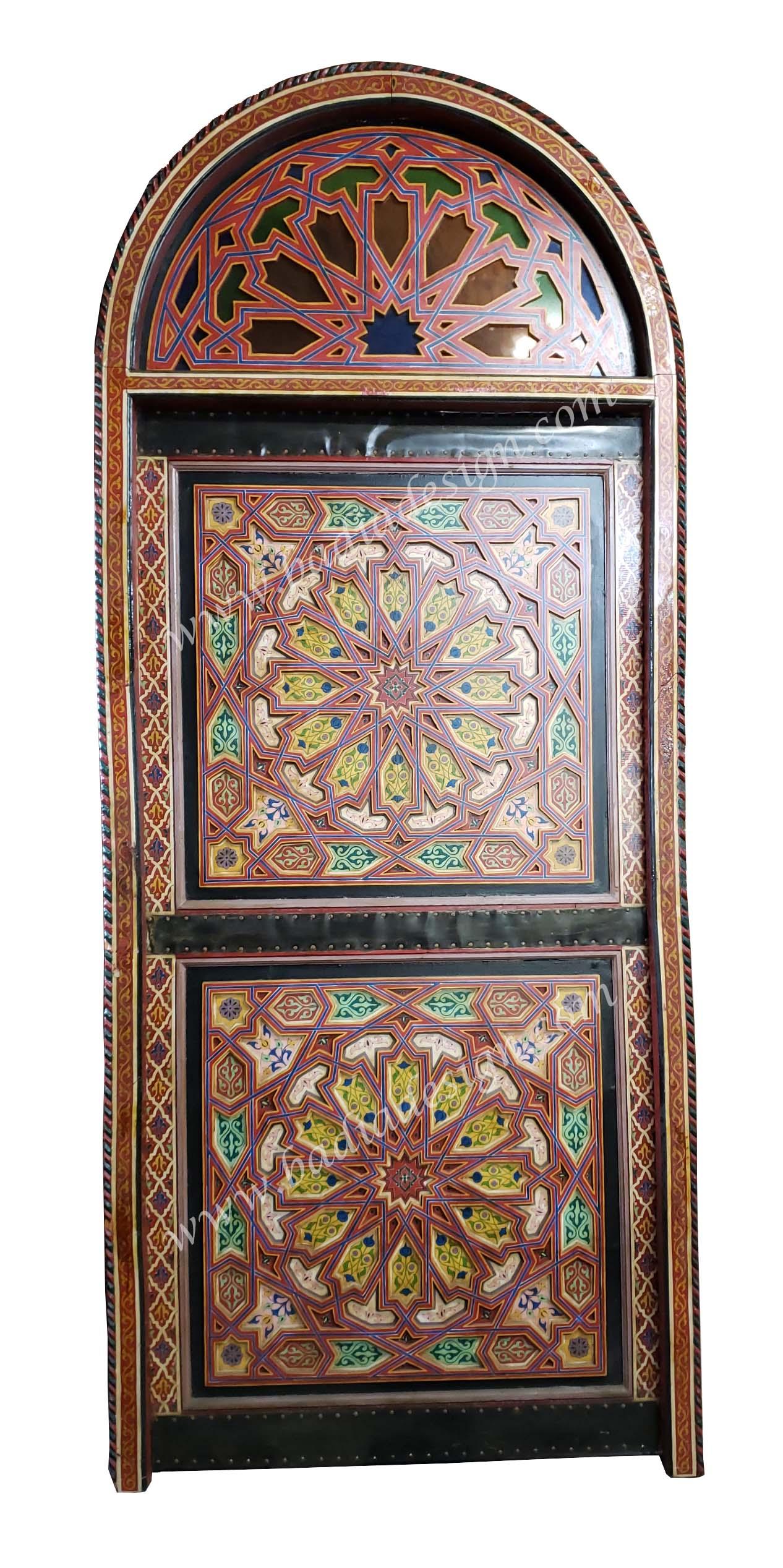 moroccan-arch-top-hand-painted-door-hpd019.jpg