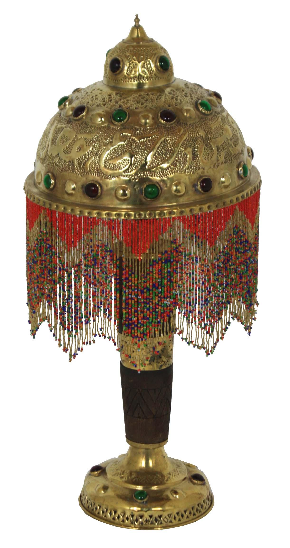 moroccan-beaded-brass-desktop-lamp-lig381.jpg