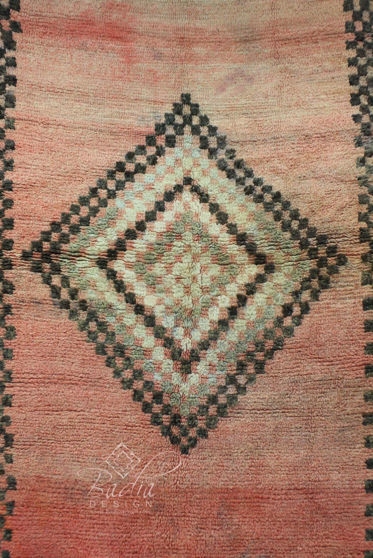 moroccan-bedroom-rugs-for-sale-r888-2.jpg
