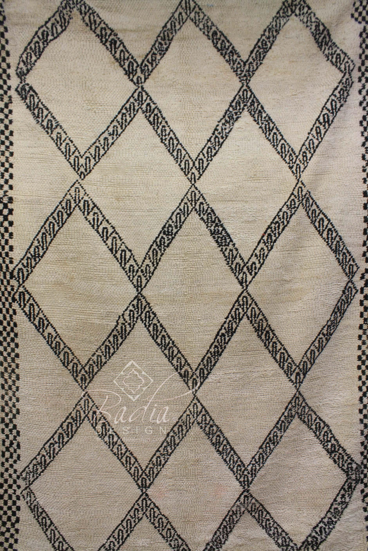 moroccan-bedroom-rugs-r801-2.jpg