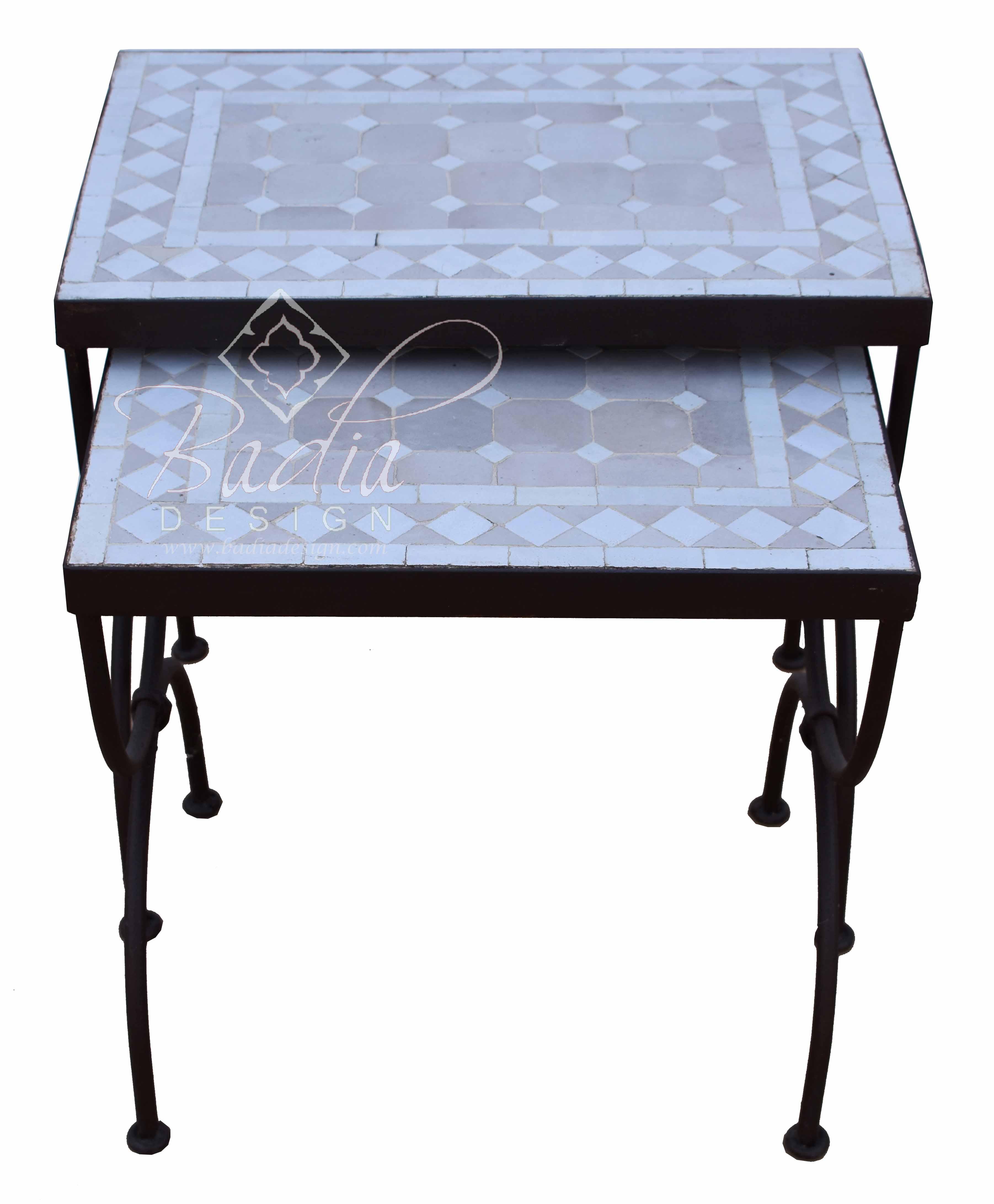 moroccan-beige-white-nesting-tile-tables-mt769.jpg