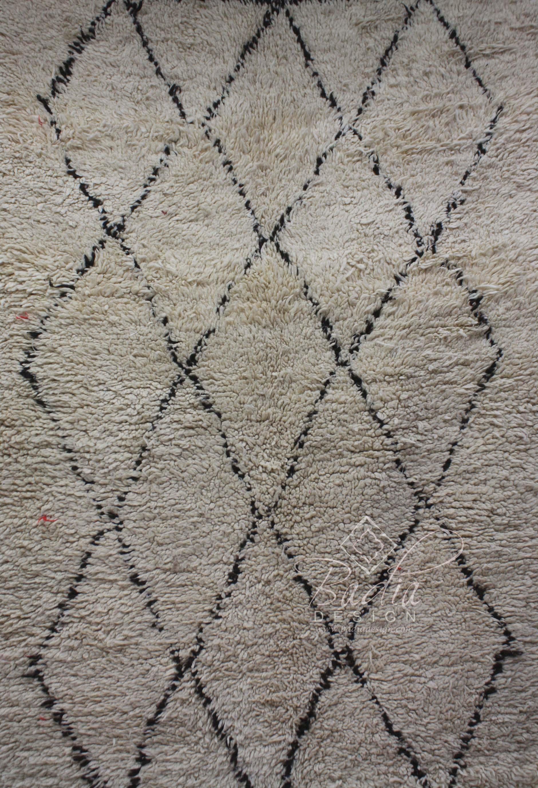 moroccan-beni-ouarain-carpets-r827-2.jpg