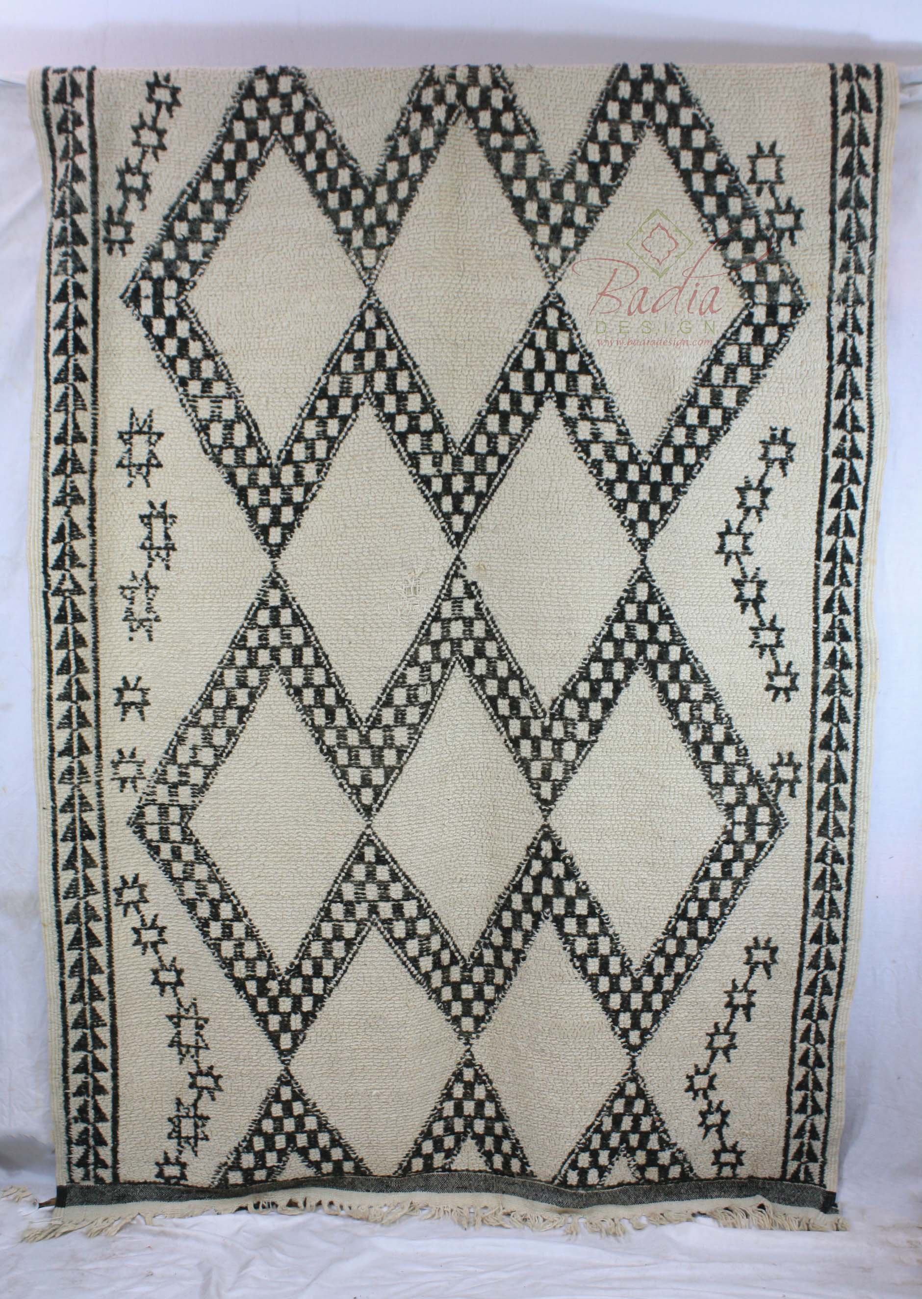 moroccan-beni-ourain-rug-cpt026.jpg