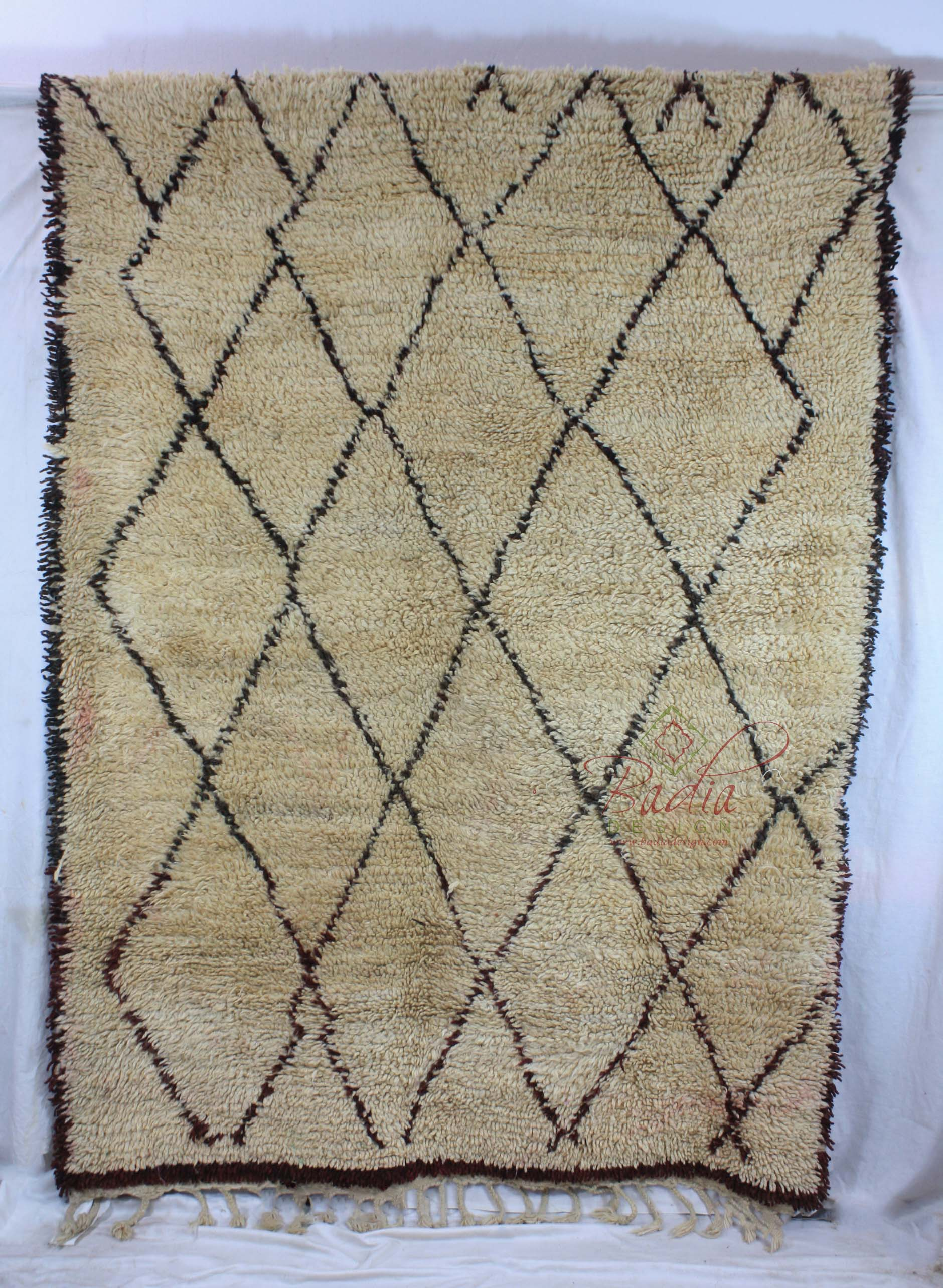 moroccan-beni-ourain-rug-cpt027.jpg
