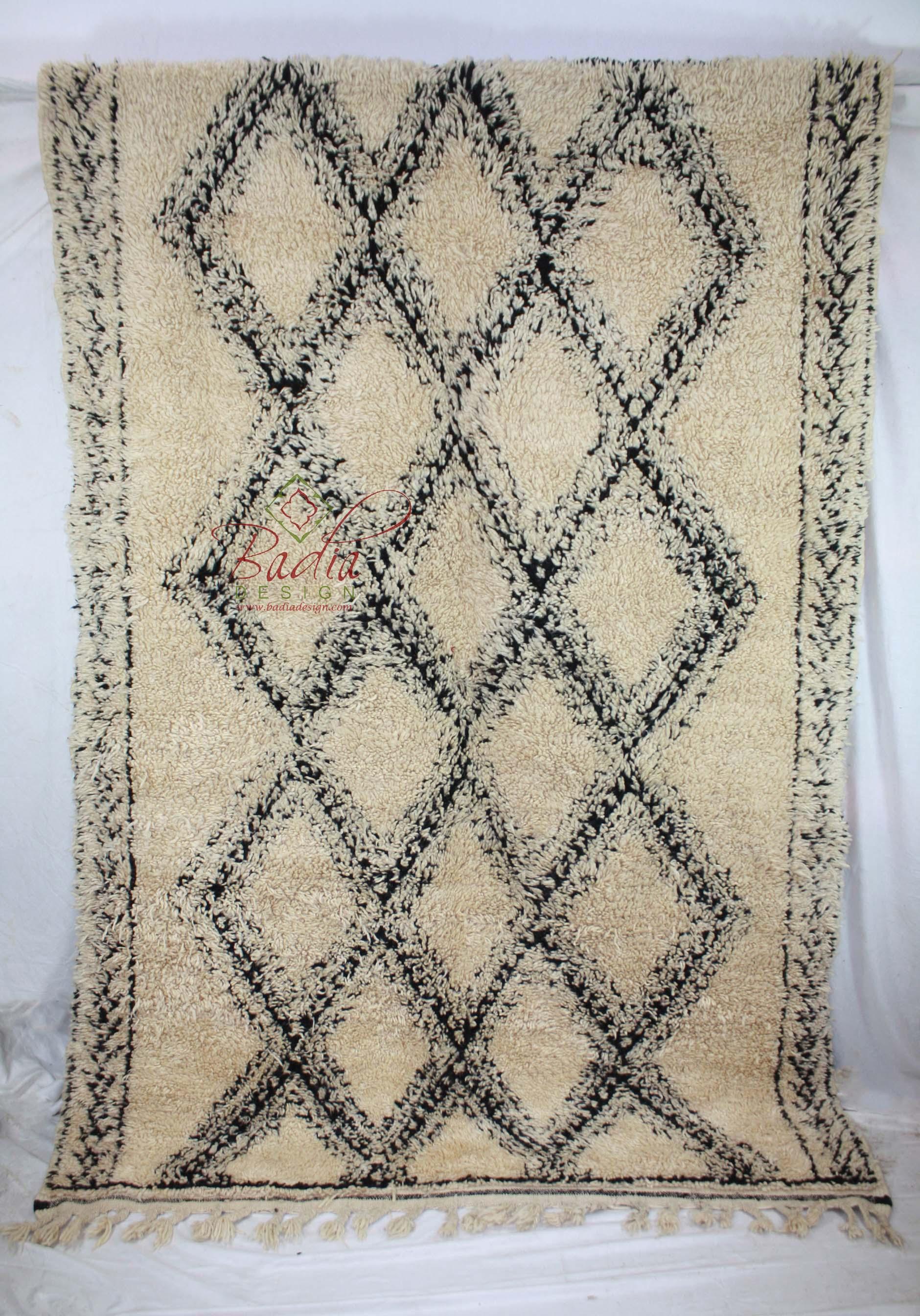 moroccan-beni-ourain-rug-orlando-cpt025.jpg