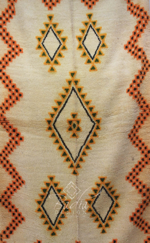 moroccan-beni-ourain-rug-r943-2.jpg