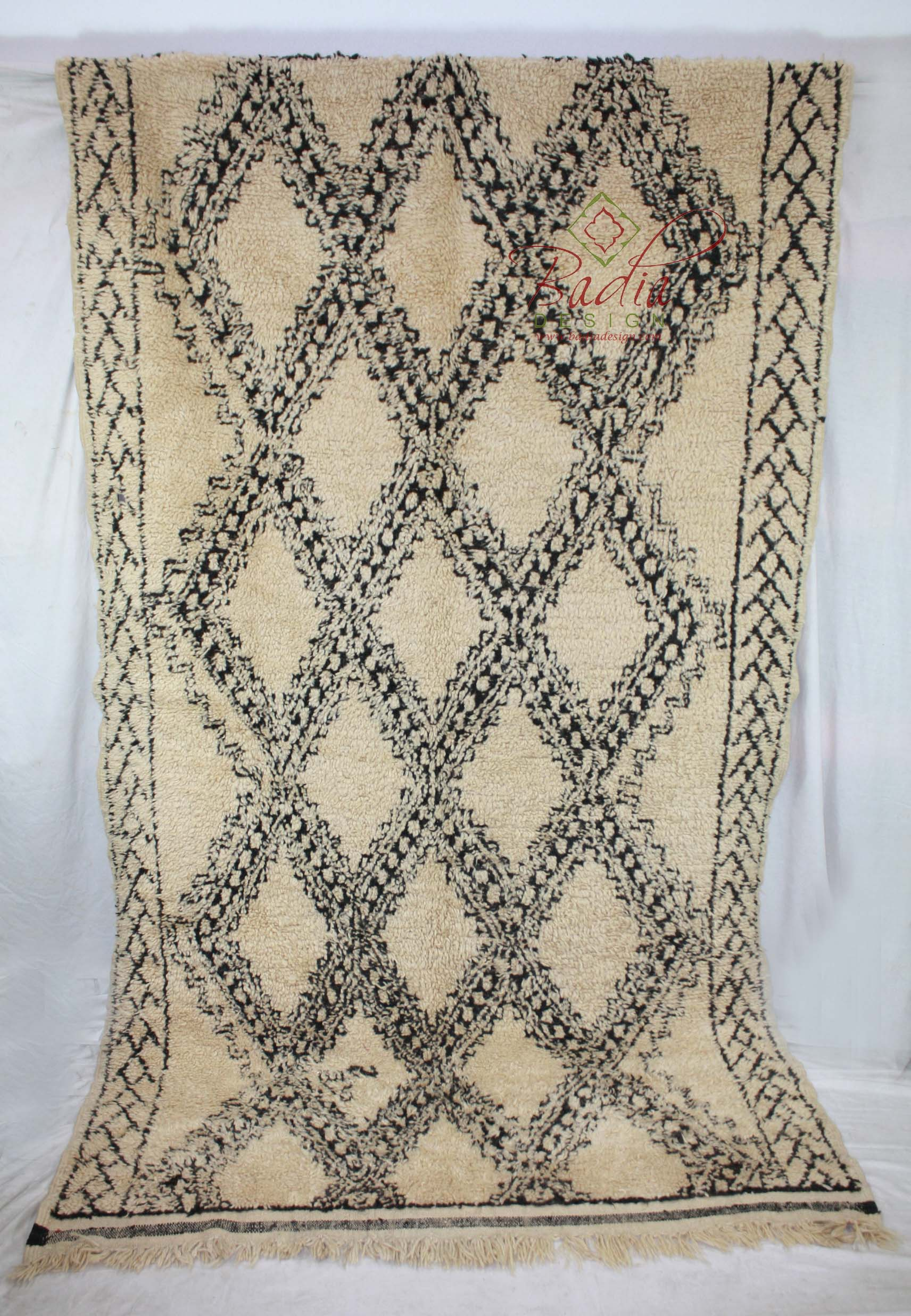 moroccan-beni-ourain-rugs-las-vegas-cpt014.jpg