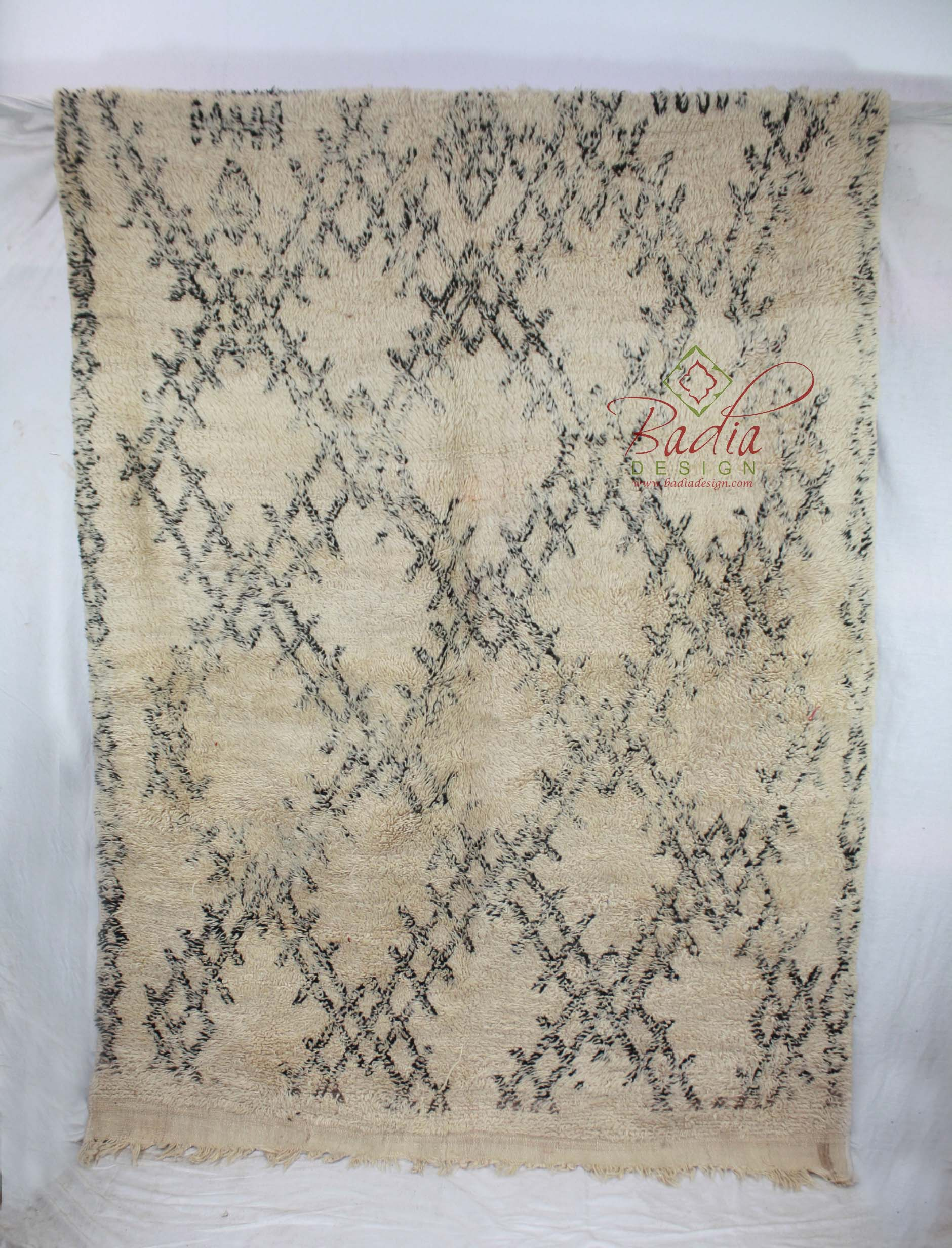 moroccan-beni-ourain-rugs-new-jersey-cpt024.jpg