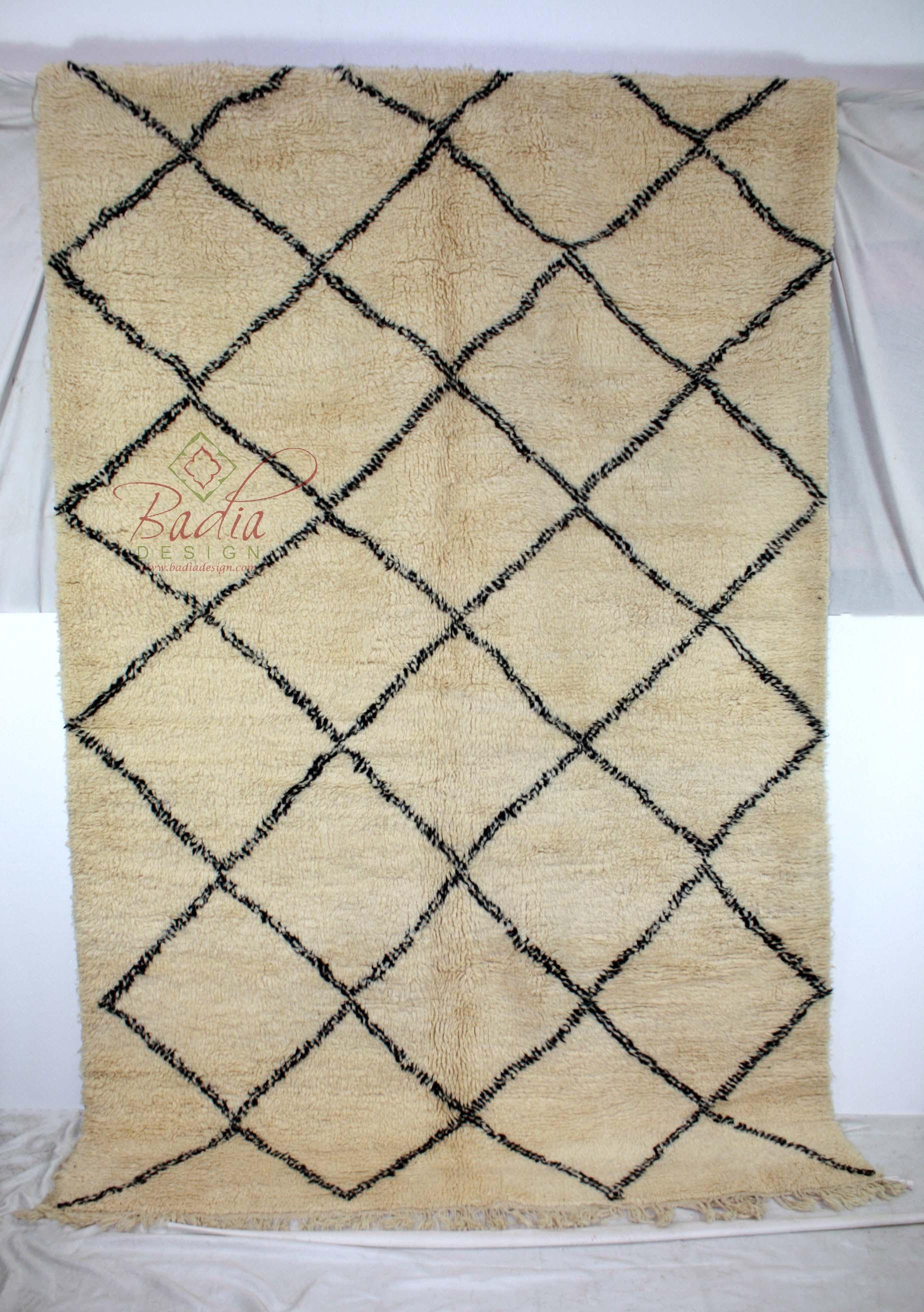 moroccan-beni-ourain-rugs-riverside-ca-cpt016.jpg