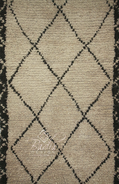 moroccan-berber-carpet-r842-2.jpg