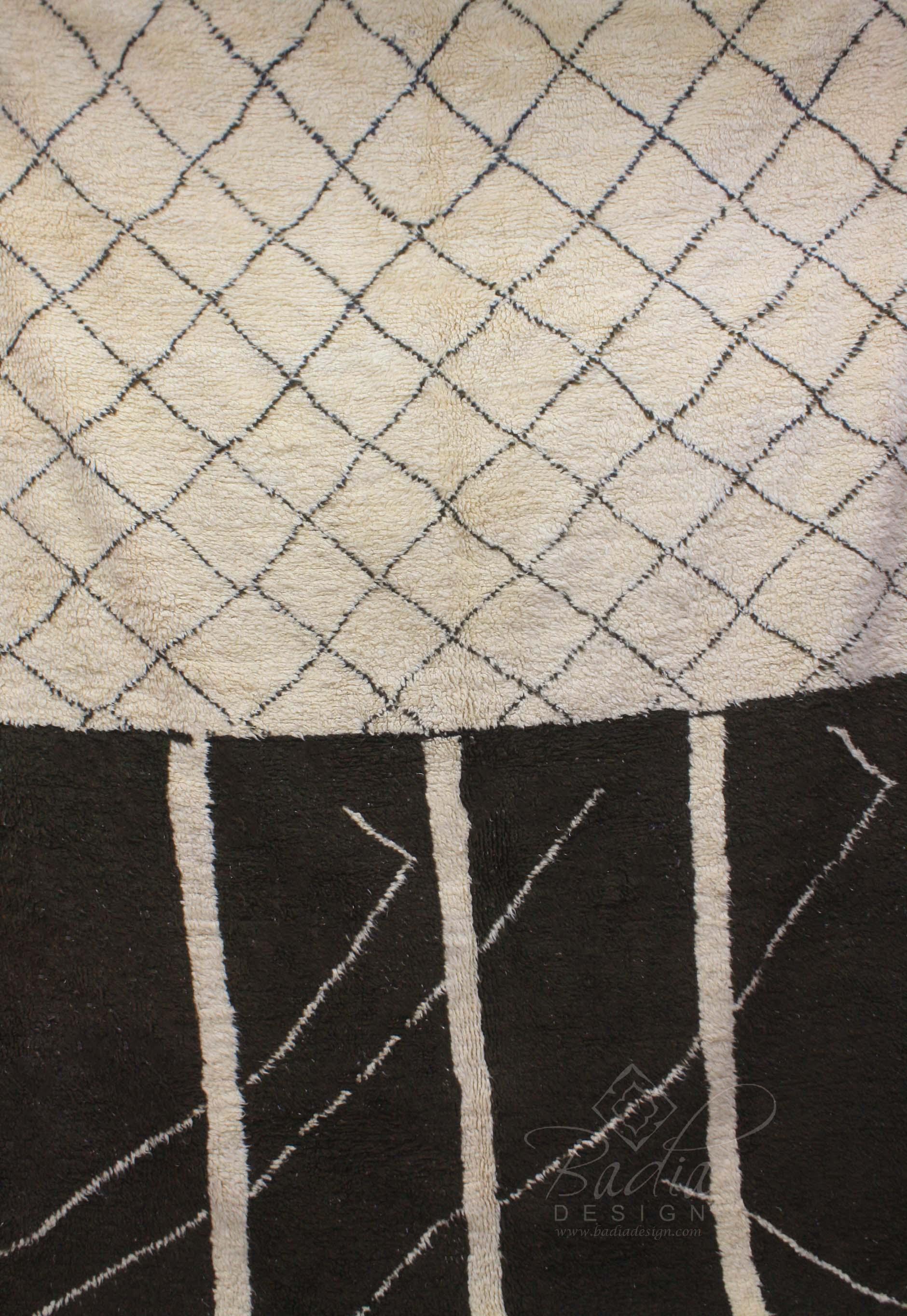 moroccan-berber-carpet-r849-2.jpg