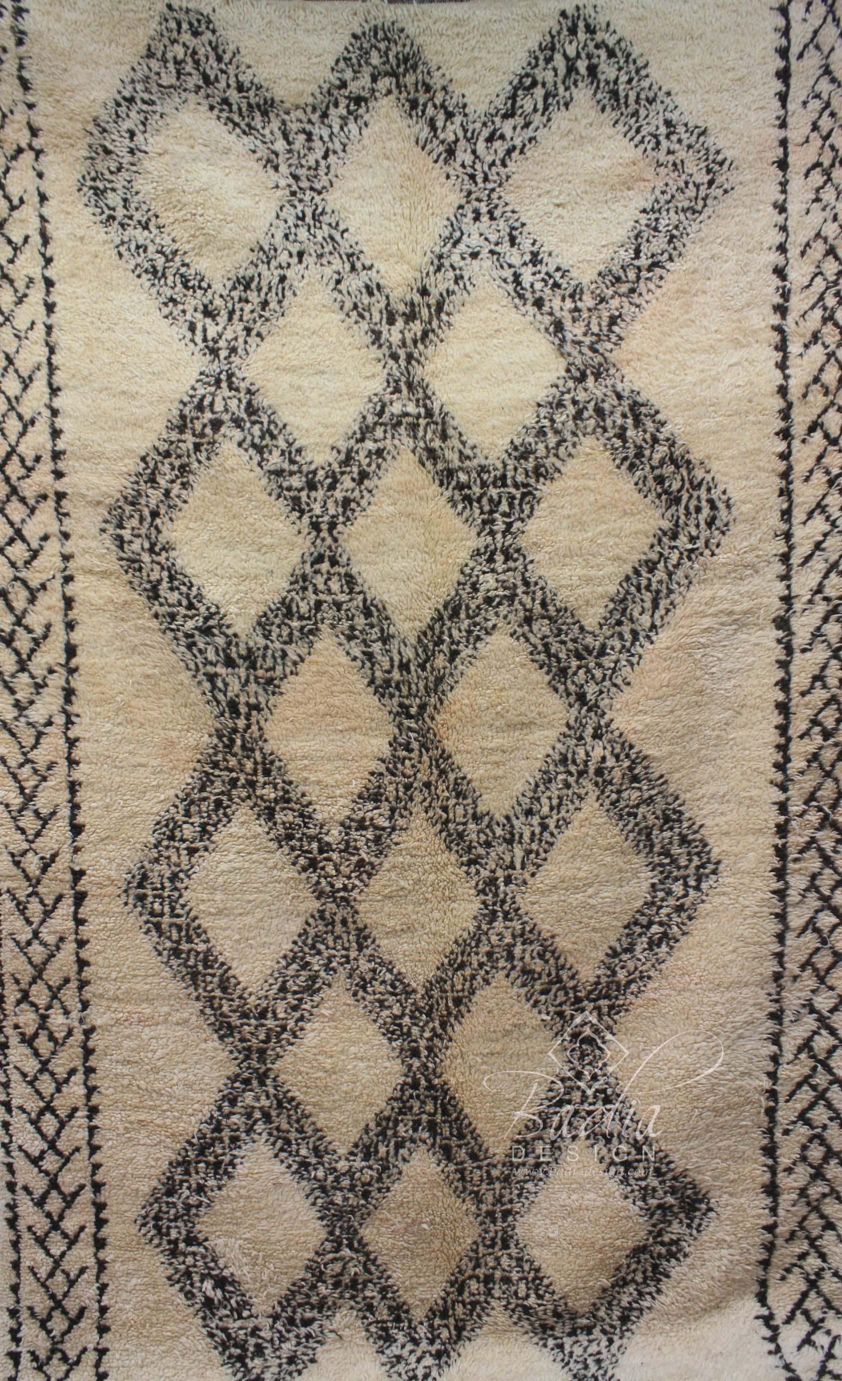 moroccan-berber-carpet-r907-2.jpg