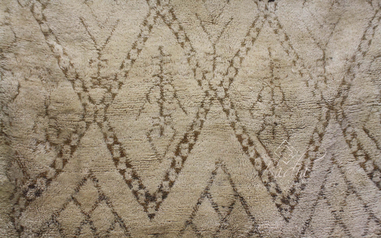 moroccan-berber-carpet-rental-r908-2.jpg