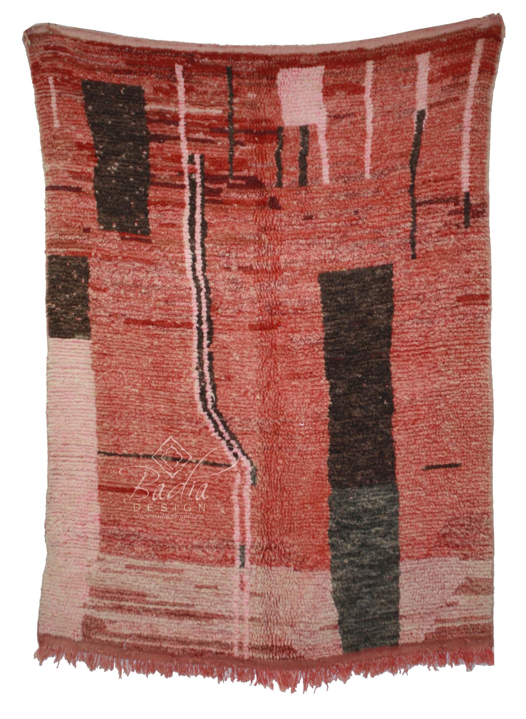 moroccan-berber-rug-r855.jpg