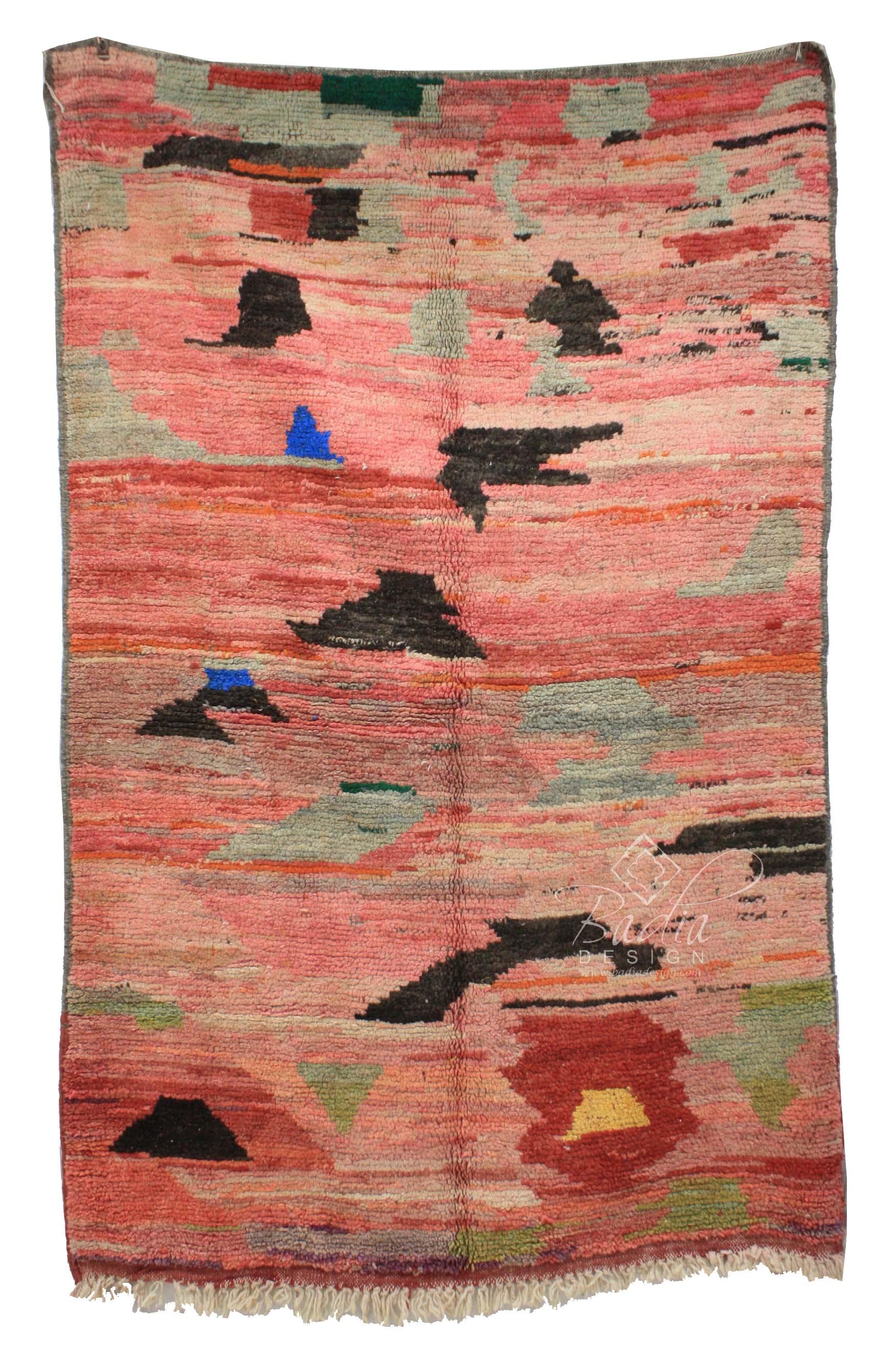 moroccan-berber-rugs-los-angeles-r856-2.jpg
