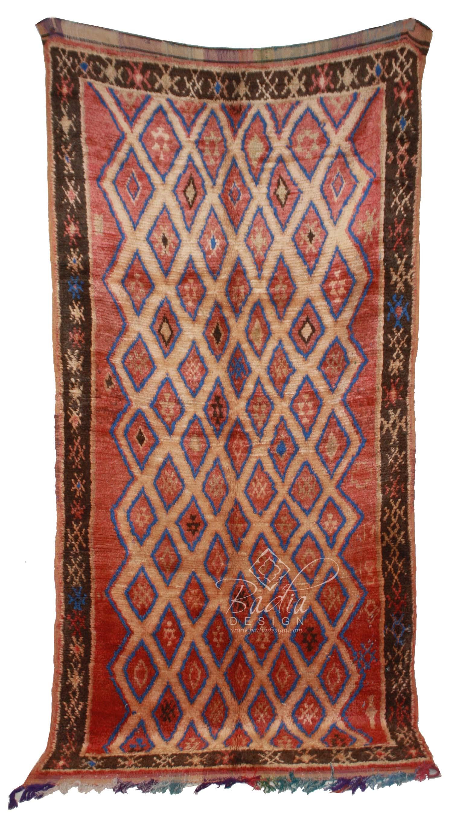 moroccan-berber-rugs-los-angeles-r859.jpg