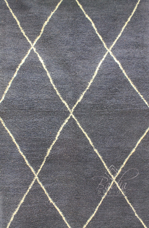 moroccan-berber-rugs-r898-2.jpg
