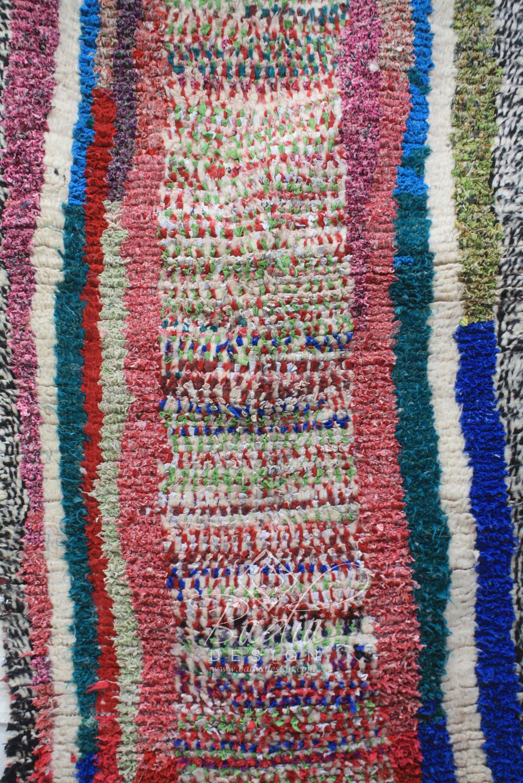 moroccan-berber-rugs-r918-2.jpg