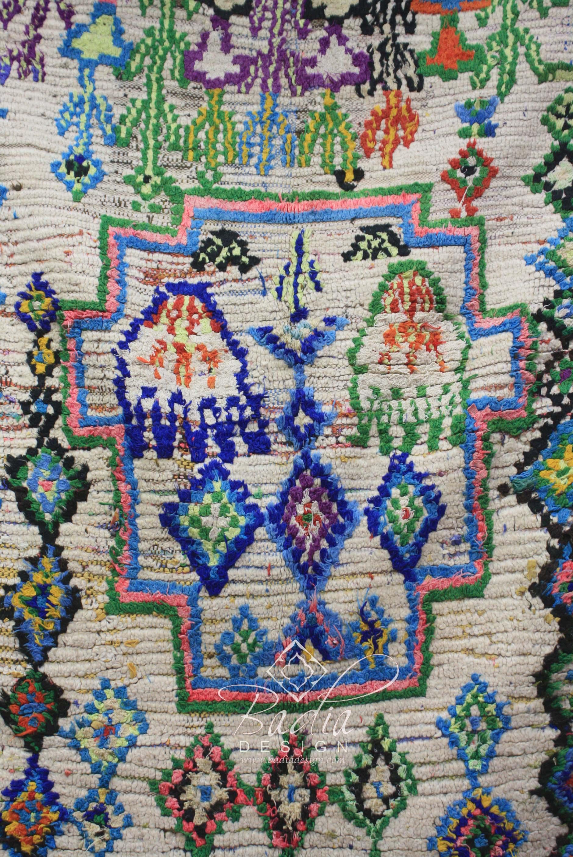 moroccan-berber-rugs-r919-2.jpg