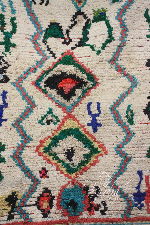 moroccan-berber-rugs-r920-2.jpg