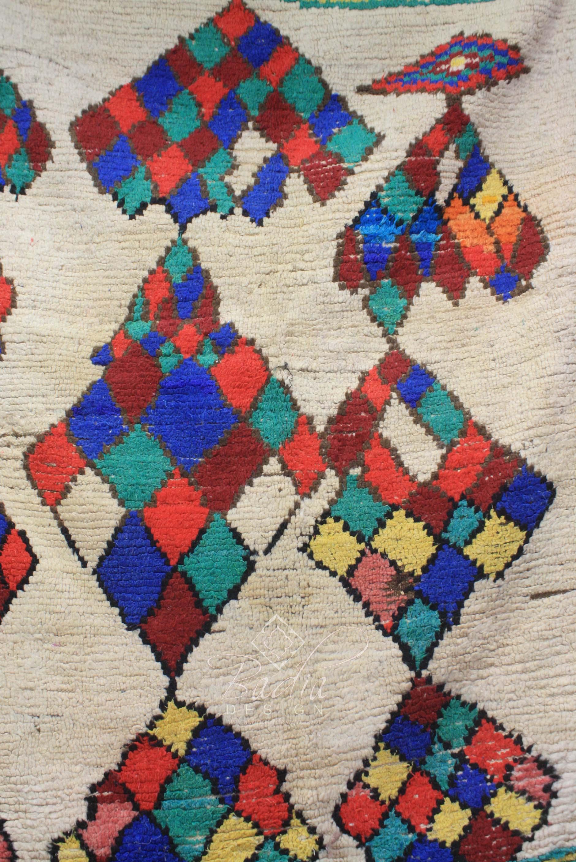 moroccan-berber-rugs-r921-2.jpg