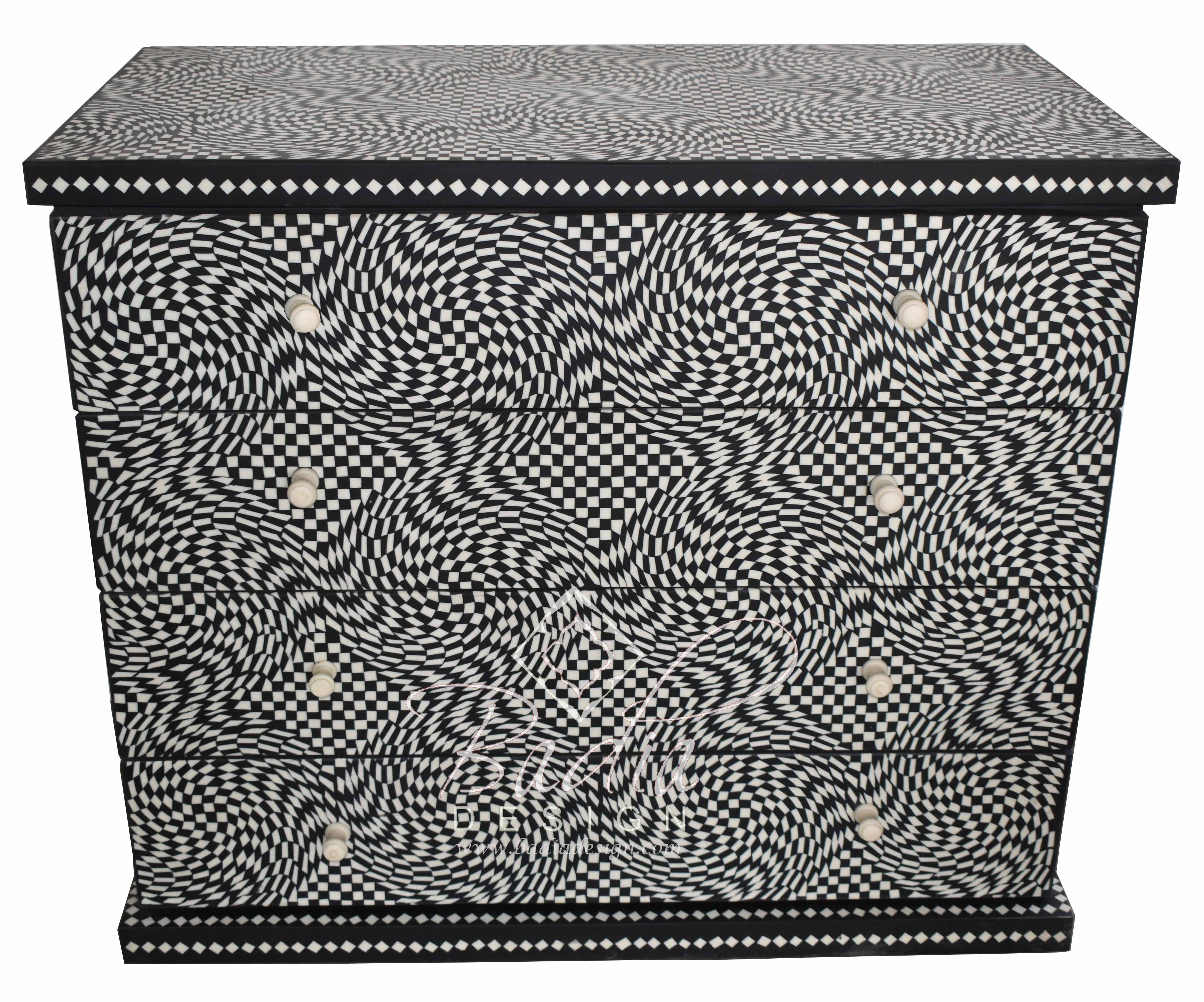 moroccan-black-and-white-bone-inlay-dresser-mop-dr061-1.jpg