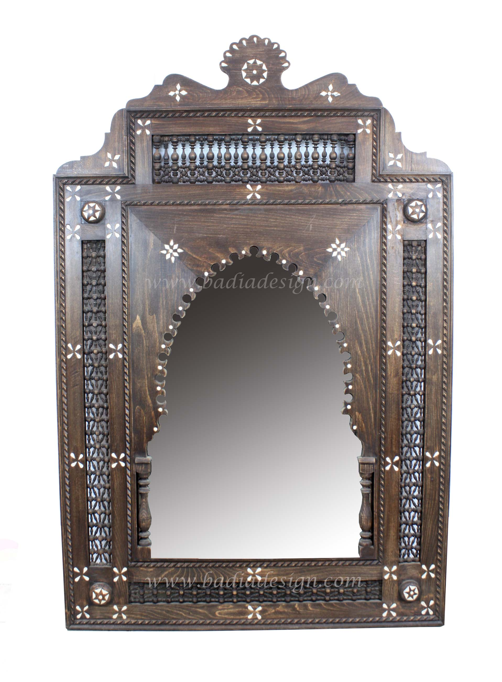 moroccan-bone-inlay-mirror-m-mop027.jpg