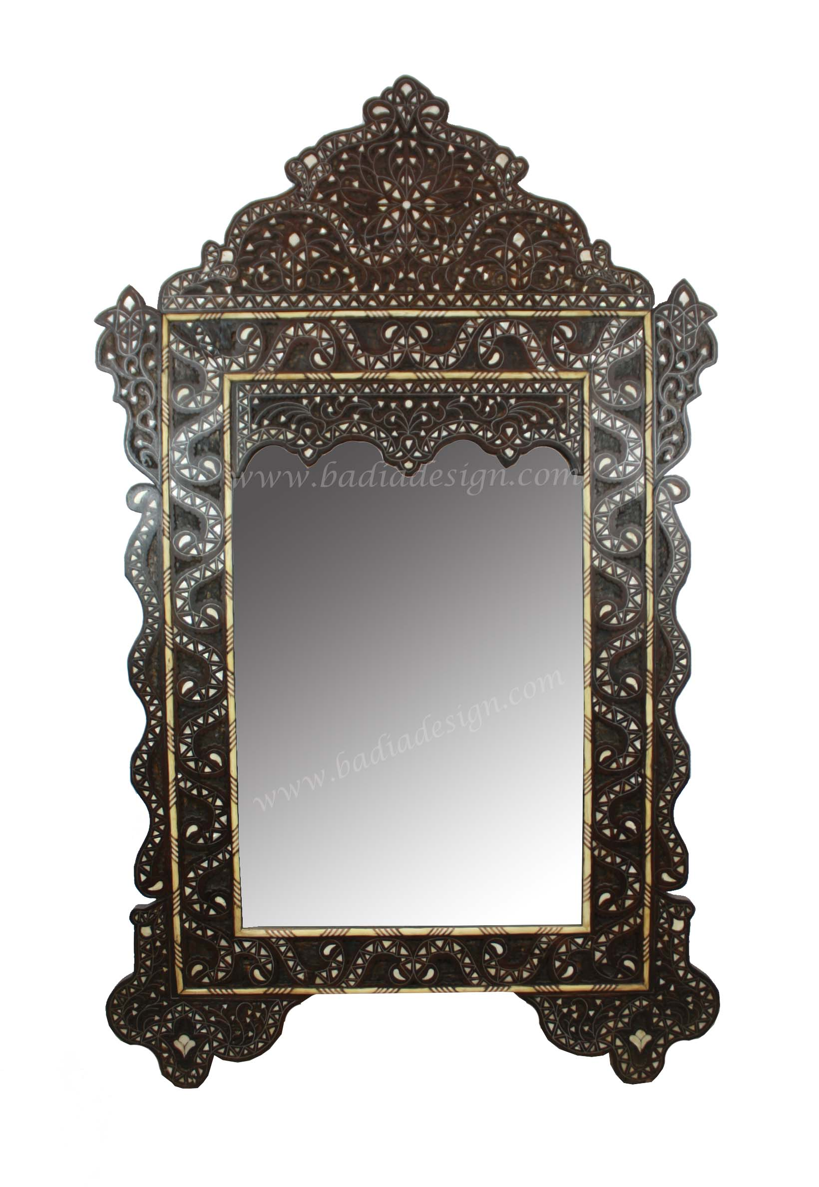 moroccan-bone-inlay-mirror-m-mop031.jpg