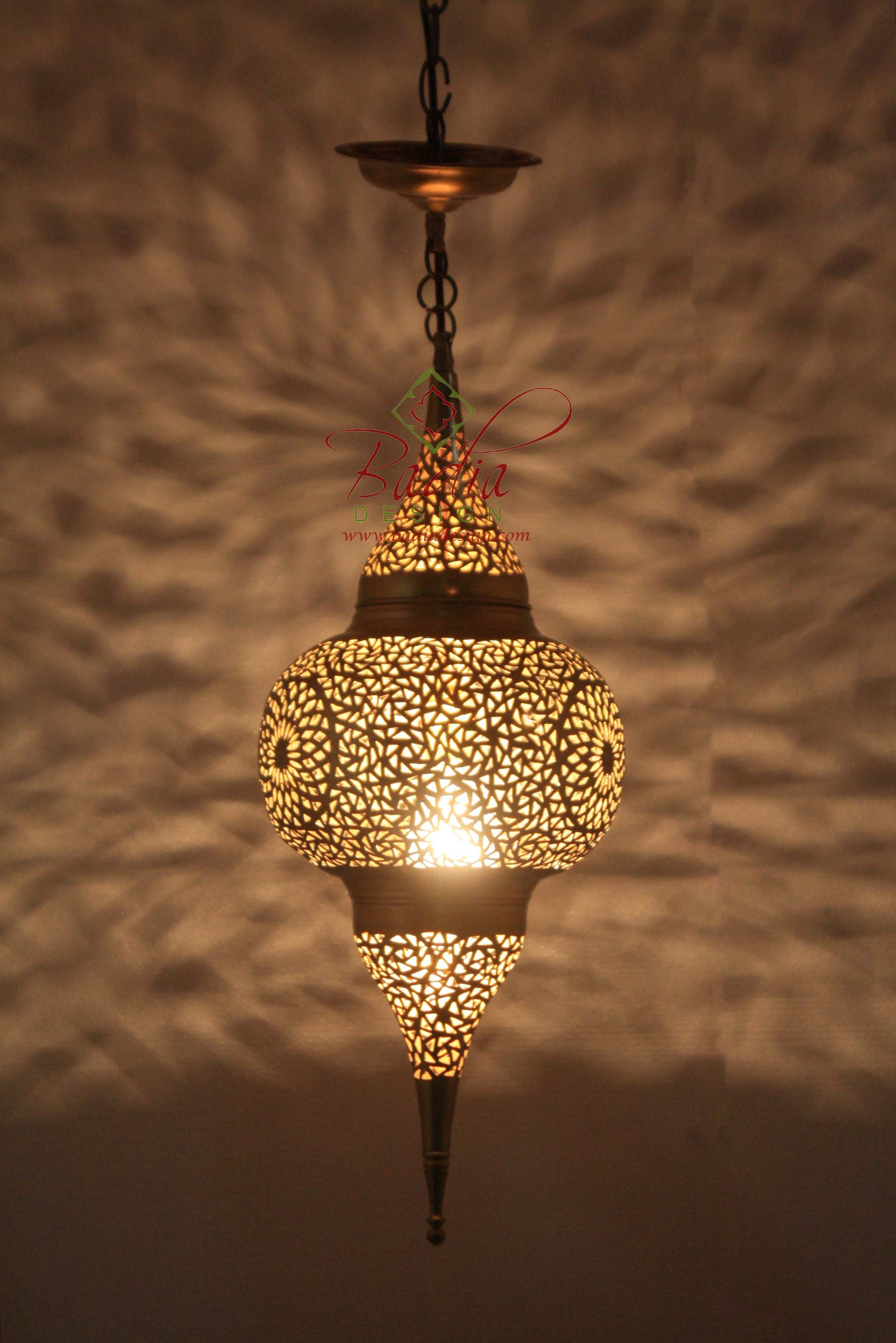 moroccan-brass-and-silver-hanging-pendant-light-lig332-2.jpg