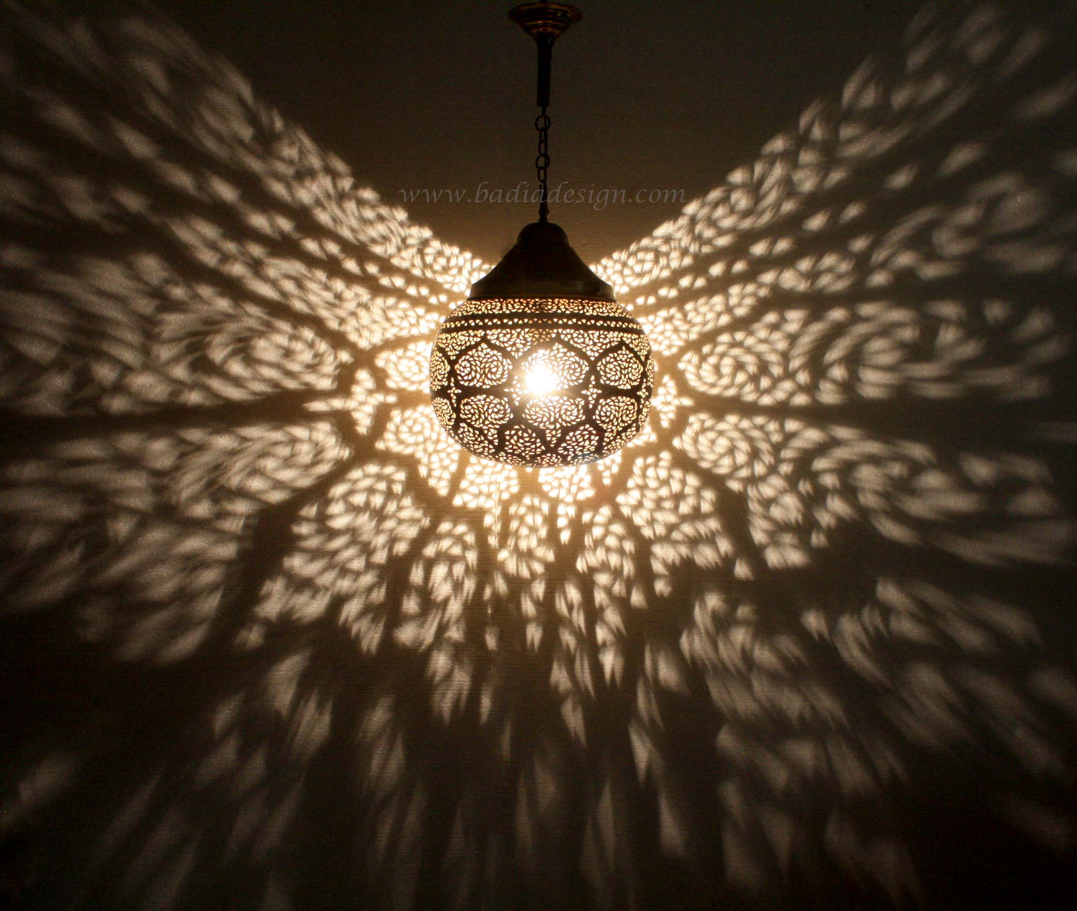 moroccan-brass-and-silver-light-lig243-1.jpg