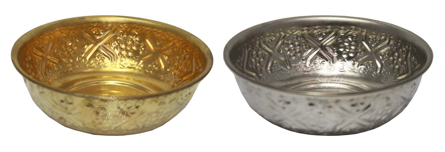 moroccan-brass-and-silver-metal-bowls-hd196.jpg
