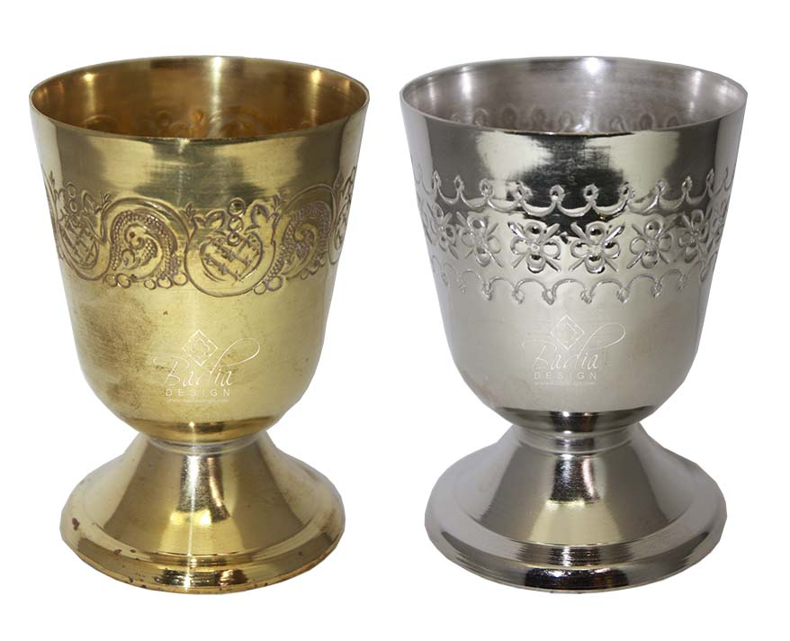 moroccan-brass-and-silver-metal-cups-hd193.jpg